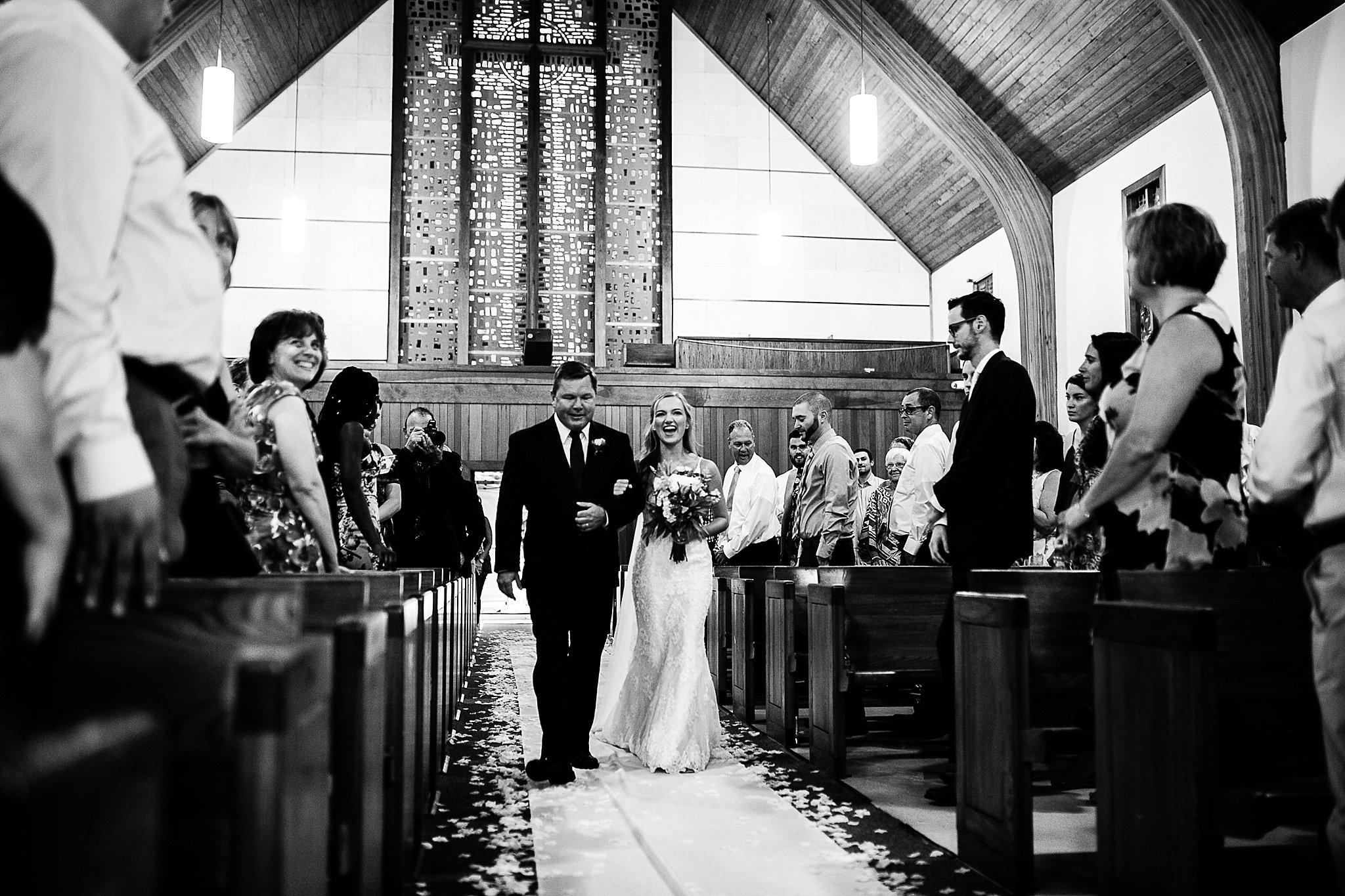 Preston Barn Old Drovers Inn Wedding Rustic Wedding Hudson Valley Photographer Sweet Alice Photography32.jpg
