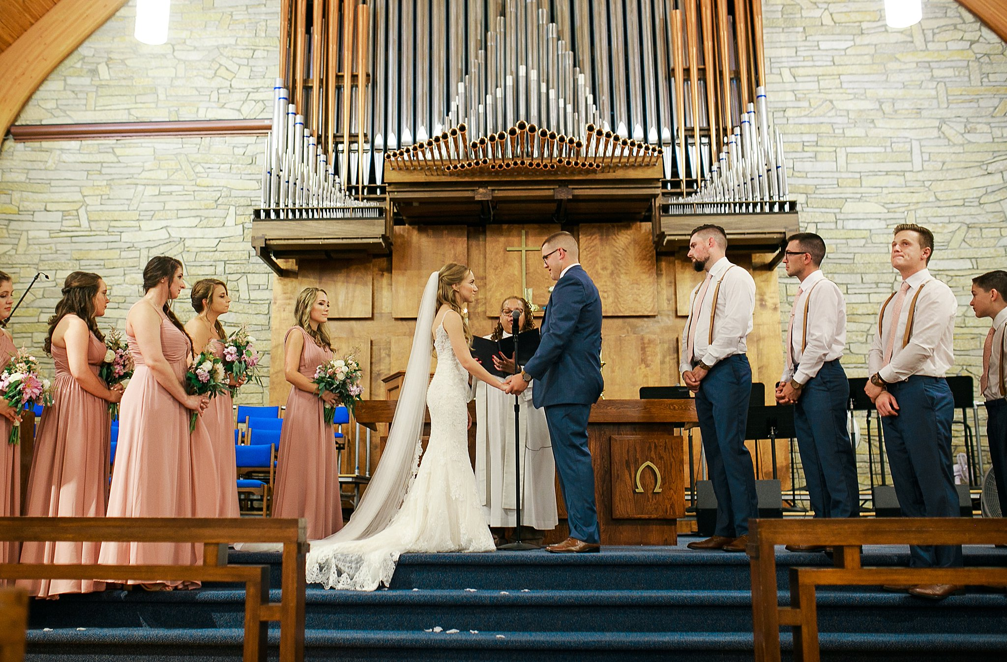 Preston Barn Old Drovers Inn Wedding Rustic Wedding Hudson Valley Photographer Sweet Alice Photography36.jpg
