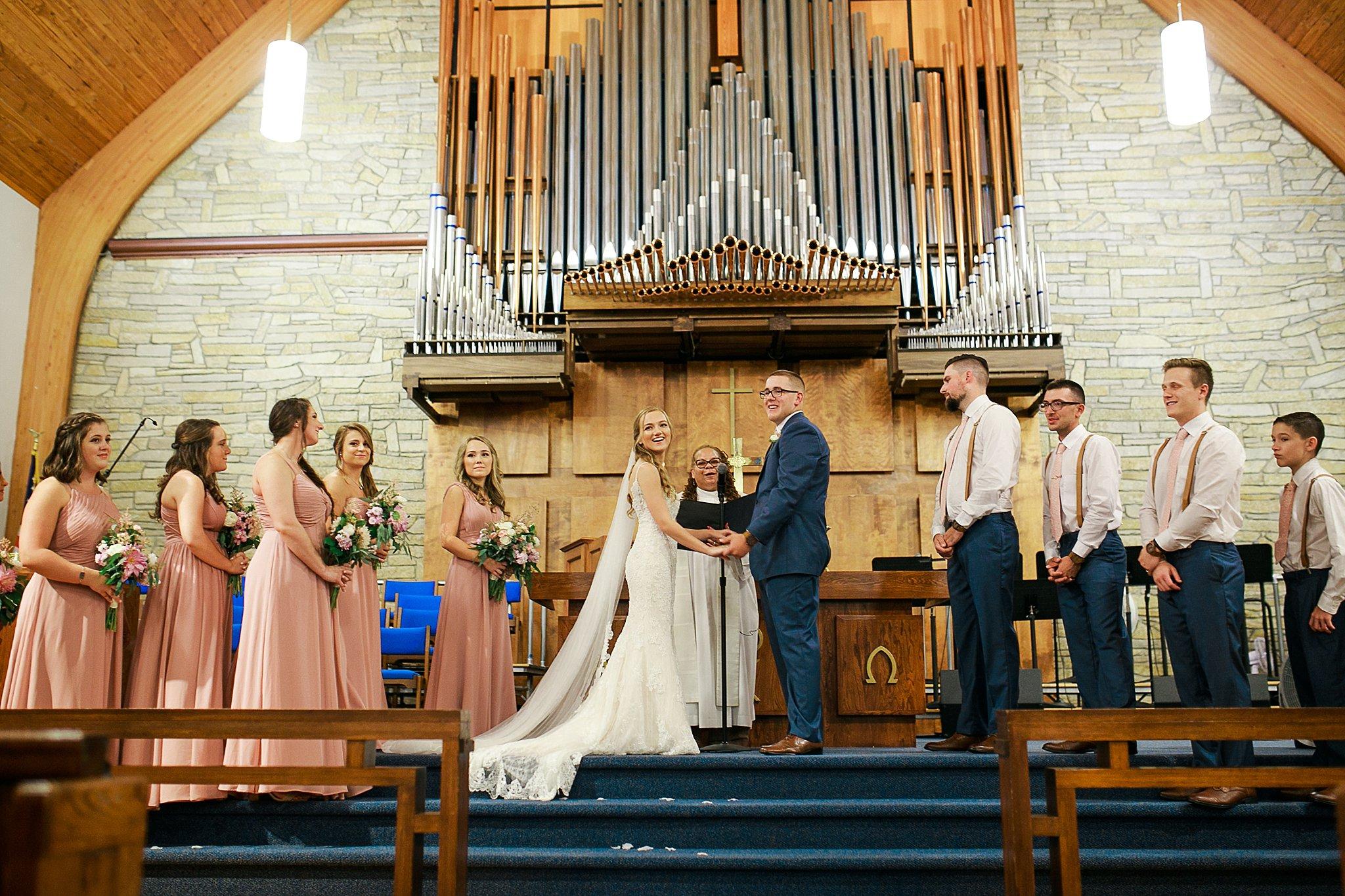 Preston Barn Old Drovers Inn Wedding Rustic Wedding Hudson Valley Photographer Sweet Alice Photography37.jpg