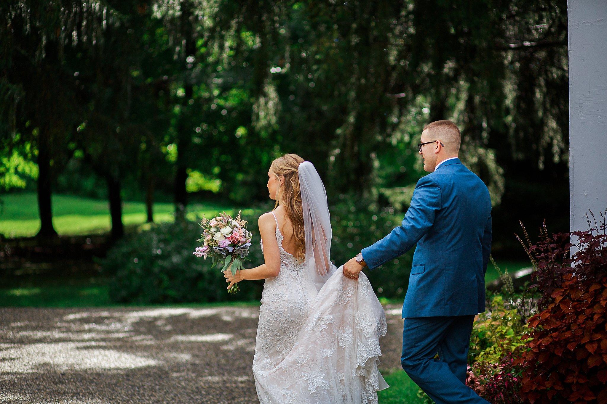 Preston Barn Old Drovers Inn Wedding Rustic Wedding Hudson Valley Photographer Sweet Alice Photography42.jpg
