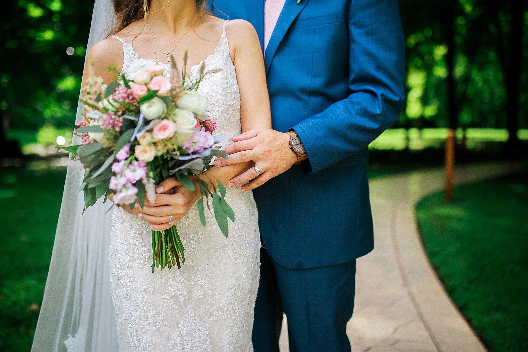 Preston Barn Old Drovers Inn Wedding Rustic Wedding Hudson Valley Photographer Sweet Alice Photography46.jpg