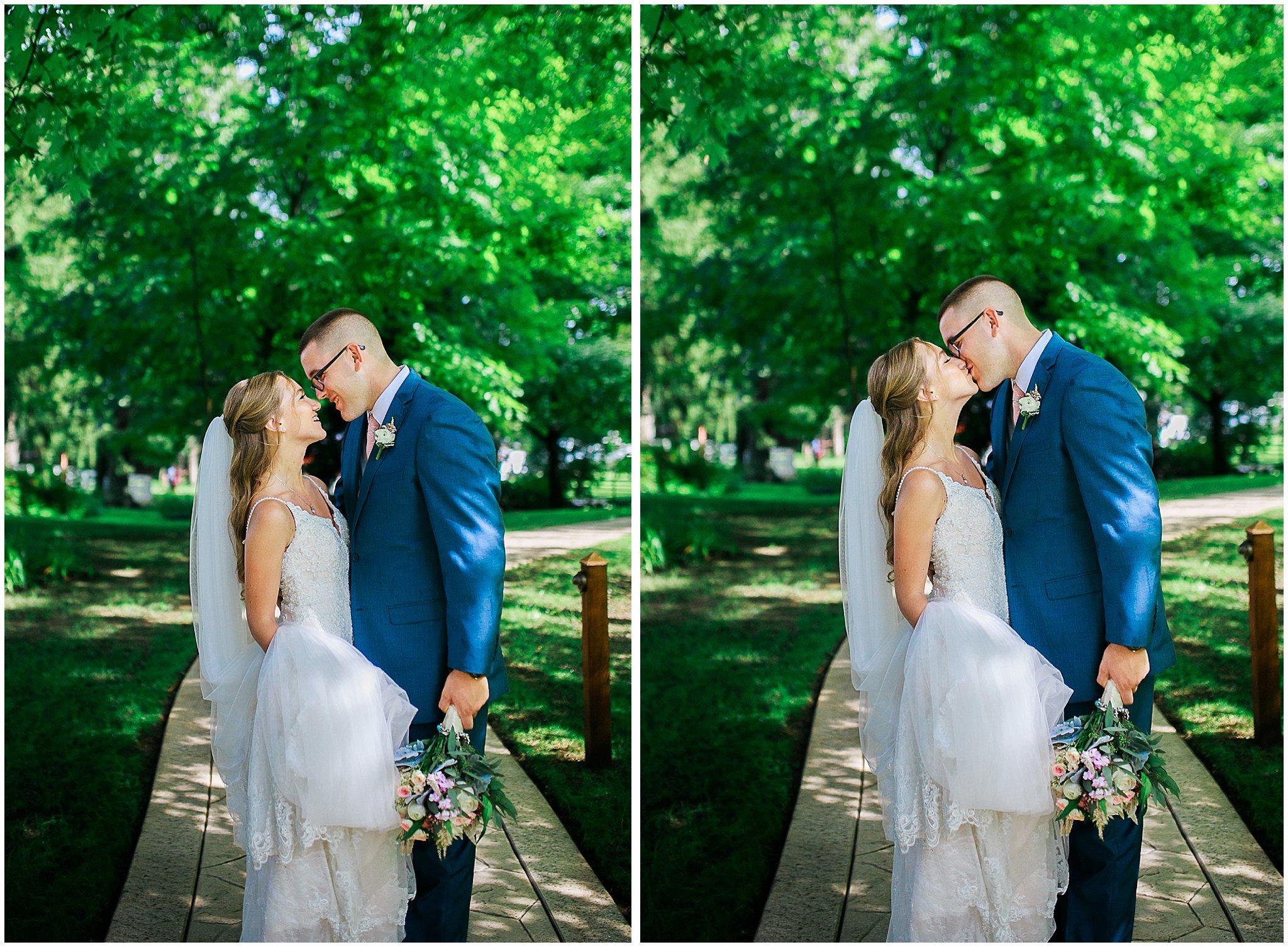 Preston Barn Old Drovers Inn Wedding Rustic Wedding Hudson Valley Photographer Sweet Alice Photography49.jpg