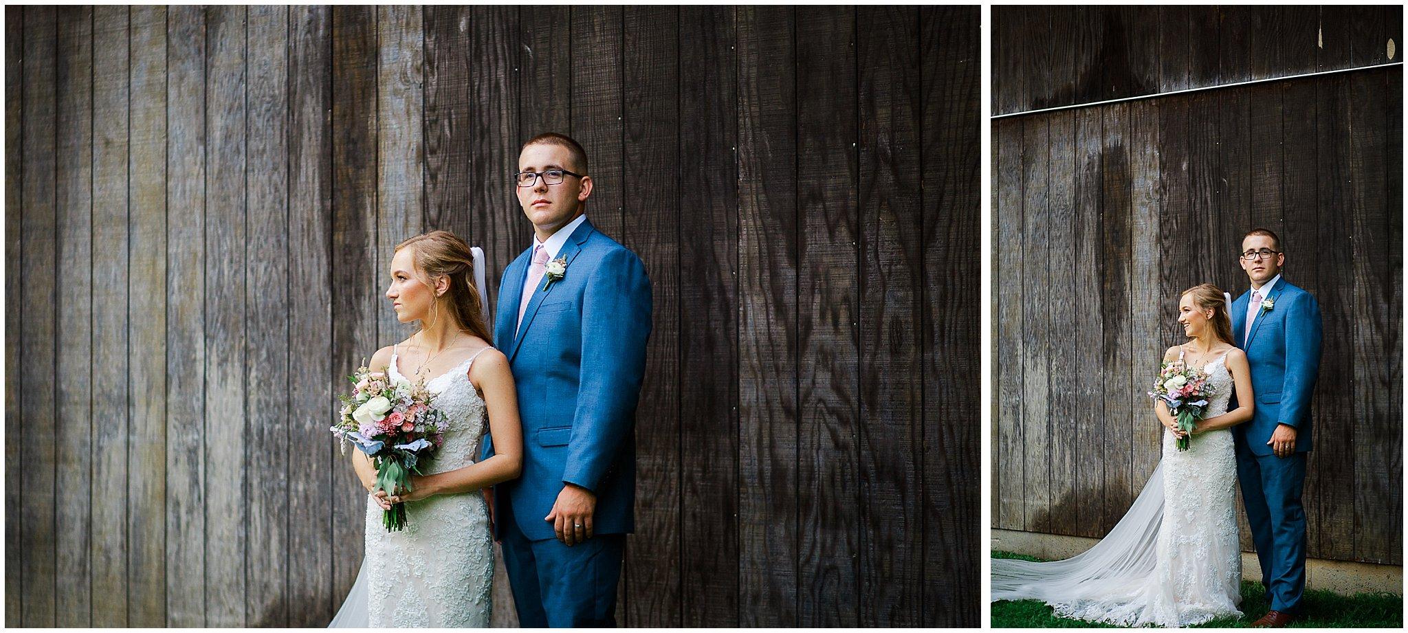 Preston Barn Old Drovers Inn Wedding Rustic Wedding Hudson Valley Photographer Sweet Alice Photography50.jpg