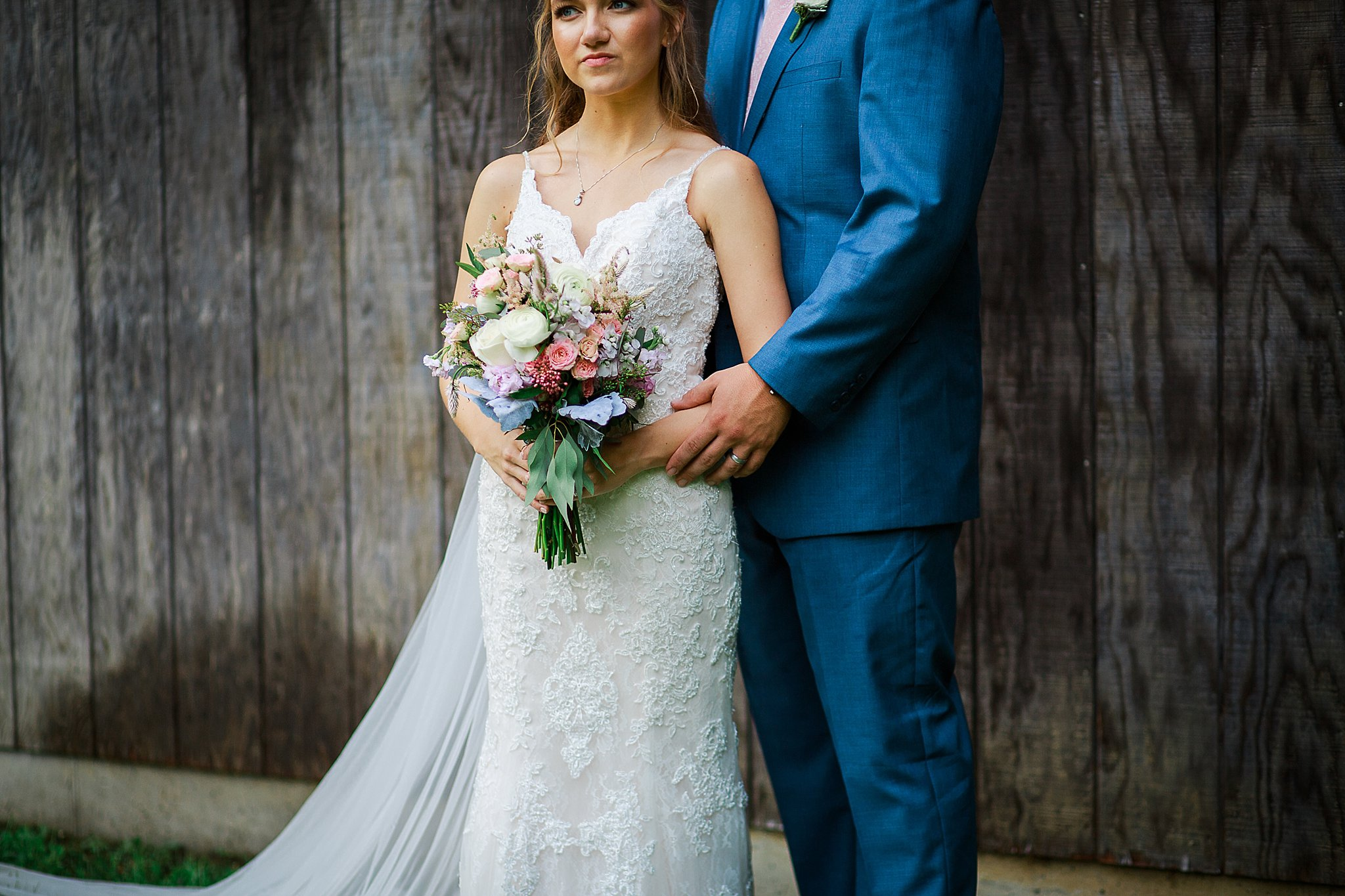 Preston Barn Old Drovers Inn Wedding Rustic Wedding Hudson Valley Photographer Sweet Alice Photography52.jpg