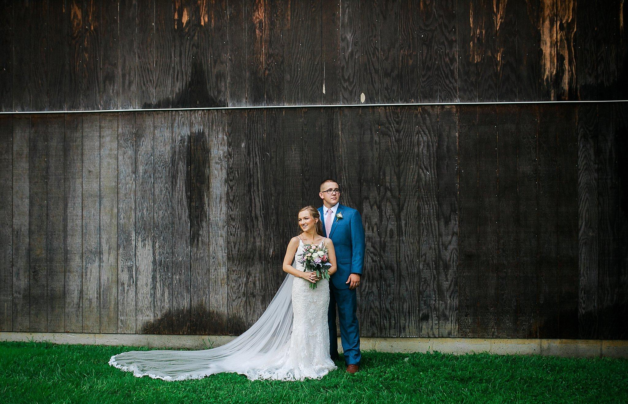 Preston Barn Old Drovers Inn Wedding Rustic Wedding Hudson Valley Photographer Sweet Alice Photography51.jpg