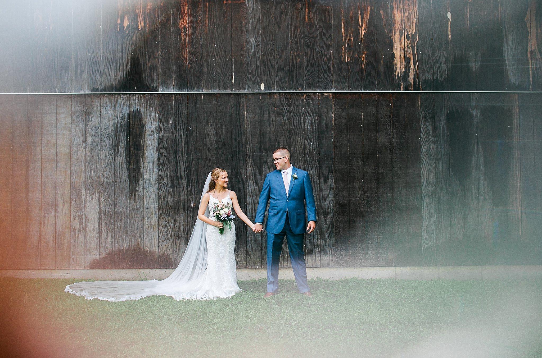 Preston Barn Old Drovers Inn Wedding Rustic Wedding Hudson Valley Photographer Sweet Alice Photography53.jpg
