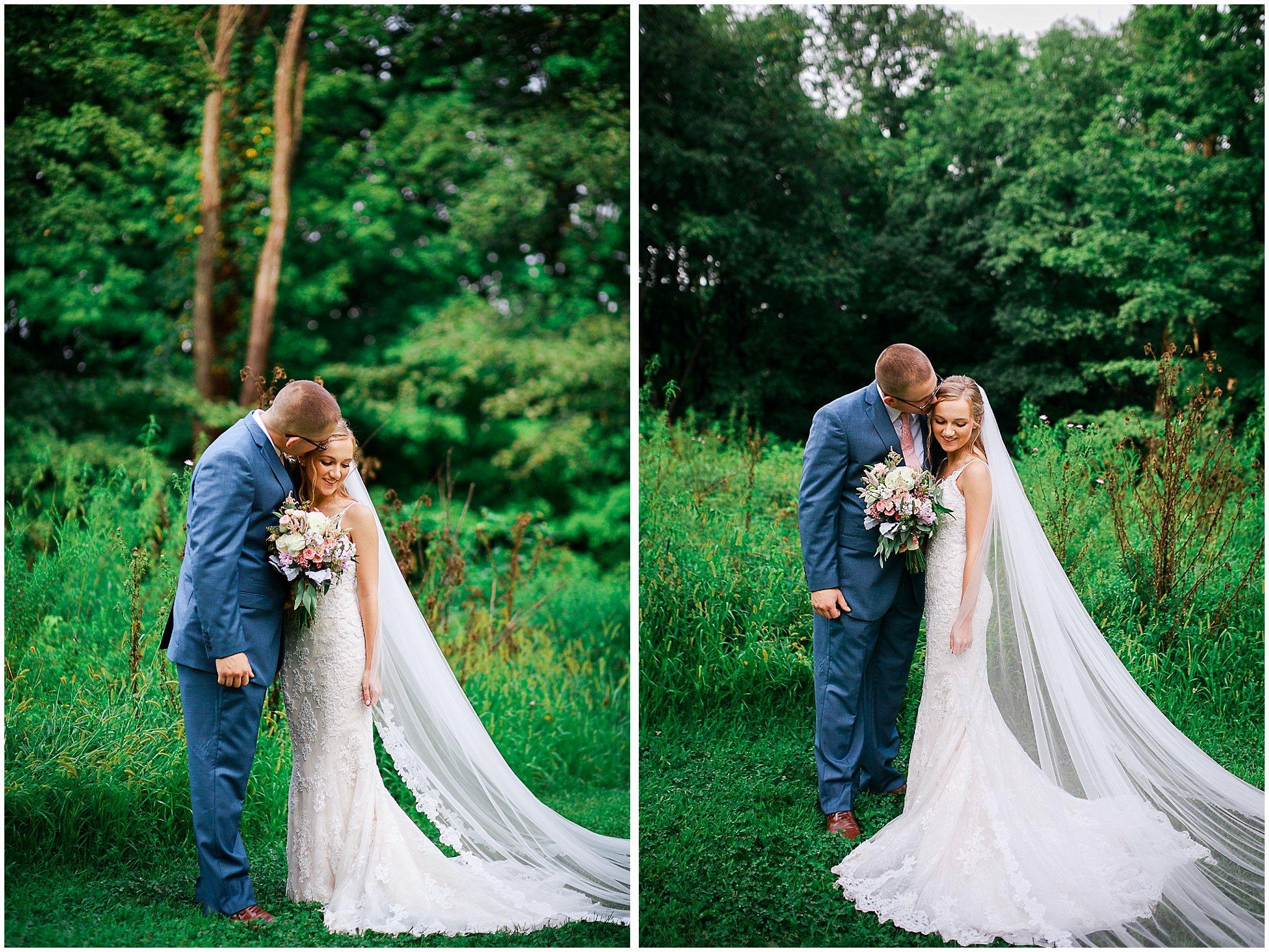 Preston Barn Old Drovers Inn Wedding Rustic Wedding Hudson Valley Photographer Sweet Alice Photography54.jpg