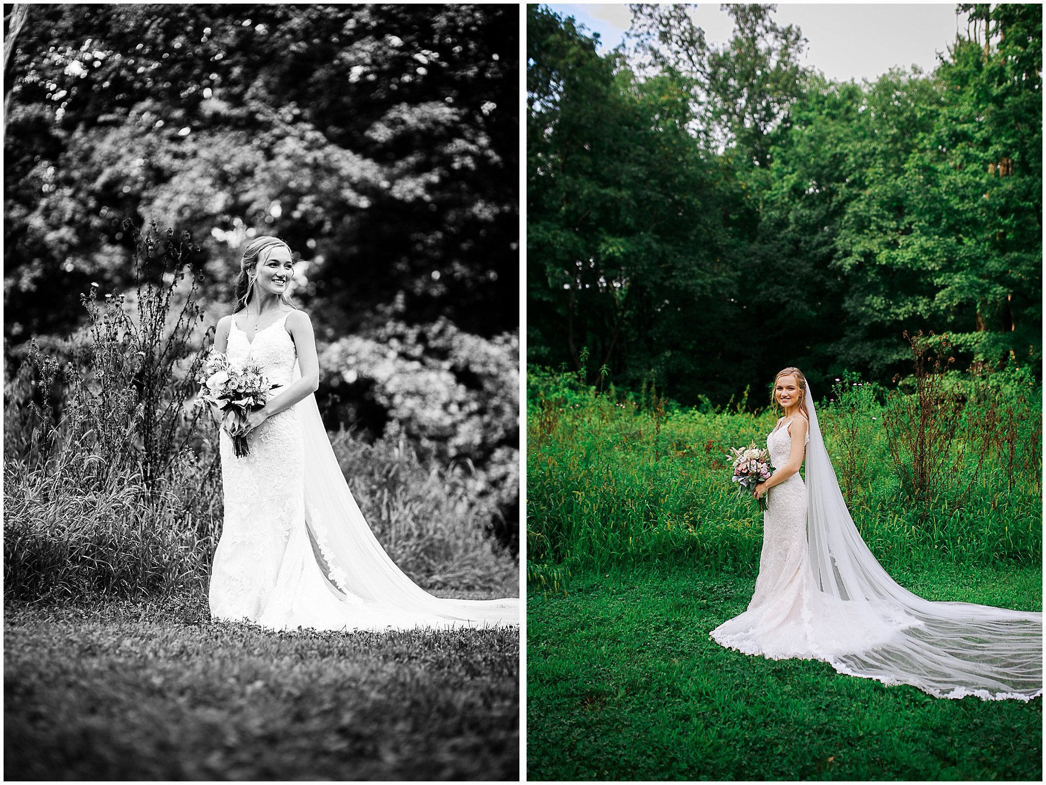 Preston Barn Old Drovers Inn Wedding Rustic Wedding Hudson Valley Photographer Sweet Alice Photography56.jpg