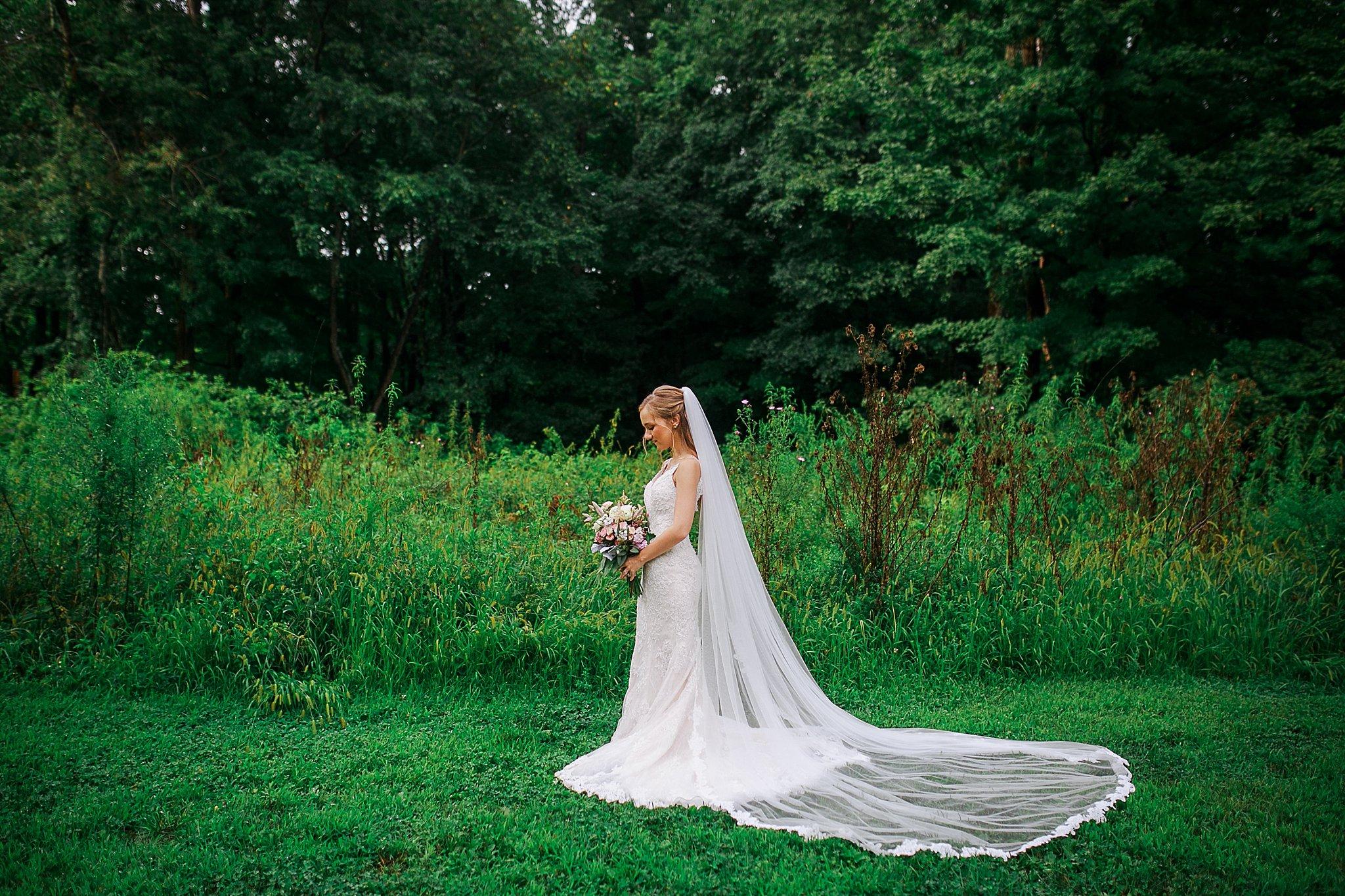 Preston Barn Old Drovers Inn Wedding Rustic Wedding Hudson Valley Photographer Sweet Alice Photography57.jpg