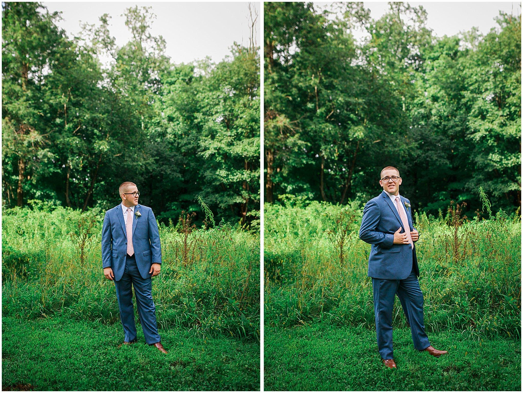 Preston Barn Old Drovers Inn Wedding Rustic Wedding Hudson Valley Photographer Sweet Alice Photography58.jpg
