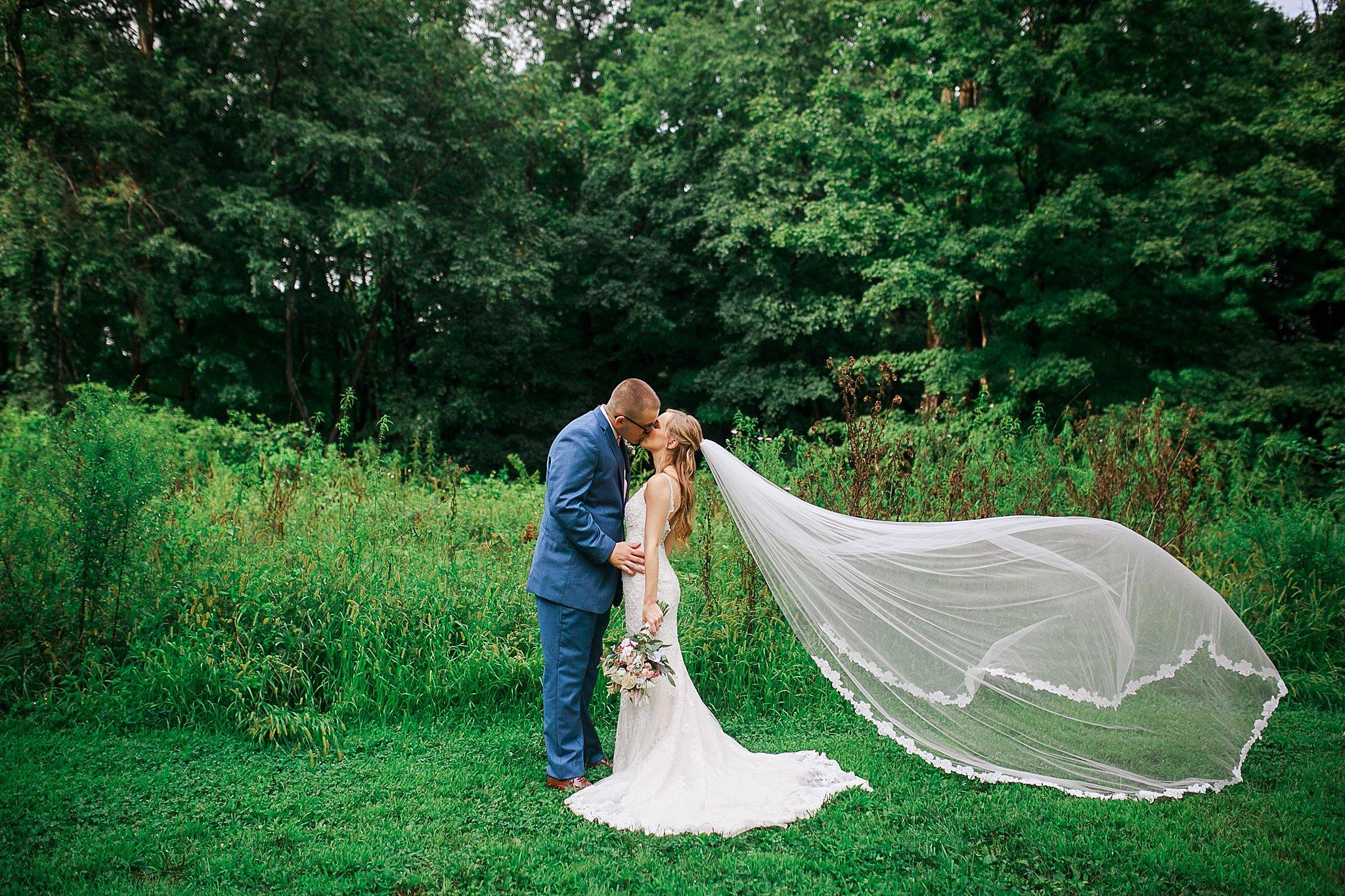 Preston Barn Old Drovers Inn Wedding Rustic Wedding Hudson Valley Photographer Sweet Alice Photography61.jpg