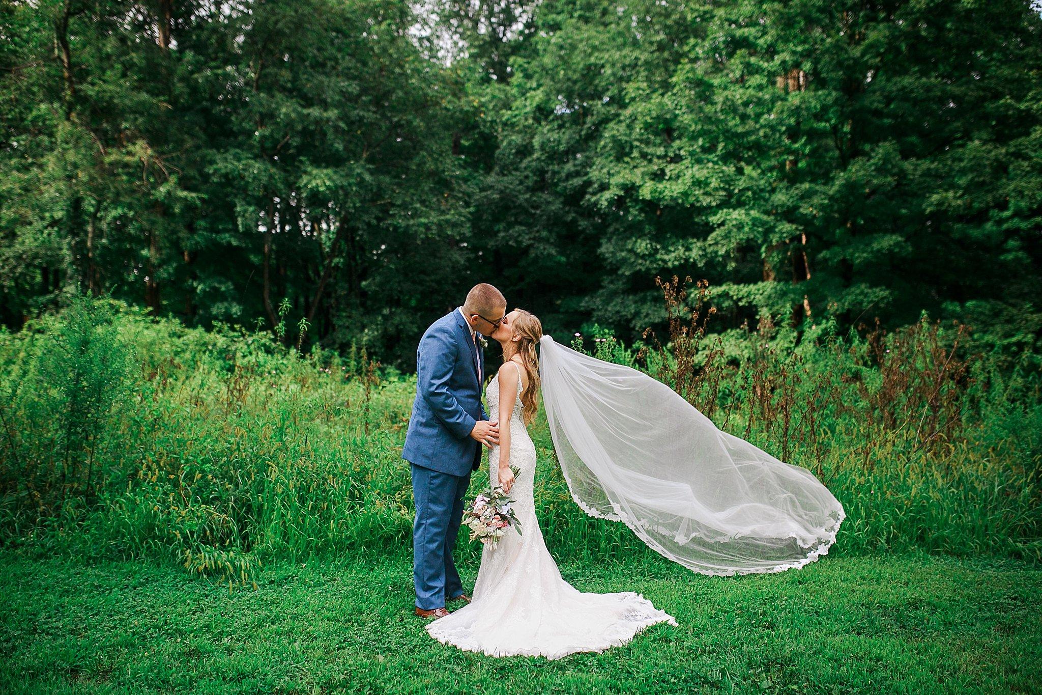 Preston Barn Old Drovers Inn Wedding Rustic Wedding Hudson Valley Photographer Sweet Alice Photography62.jpg