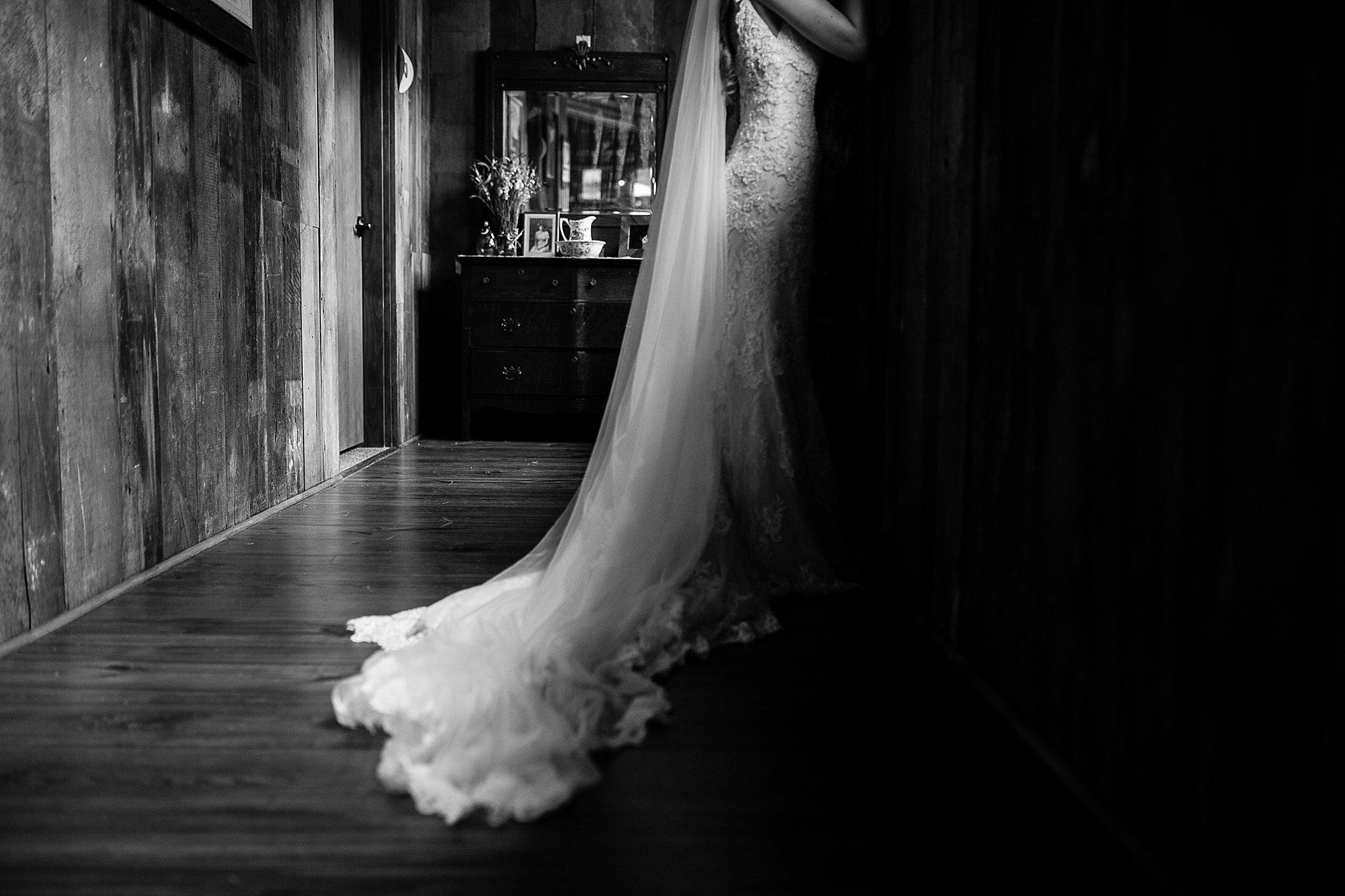 Preston Barn Old Drovers Inn Wedding Rustic Wedding Hudson Valley Photographer Sweet Alice Photography65.jpg