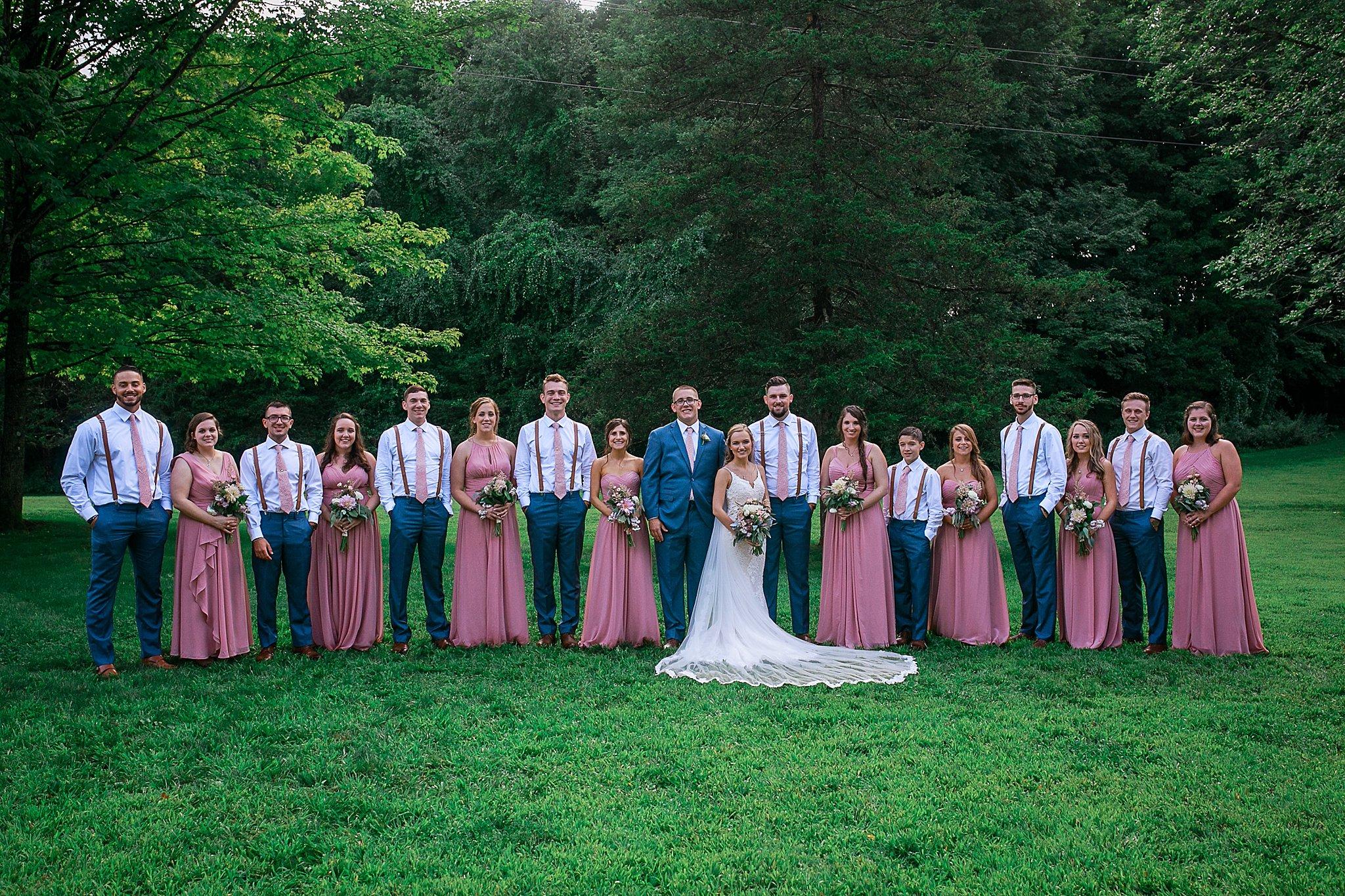 Preston Barn Old Drovers Inn Wedding Rustic Wedding Hudson Valley Photographer Sweet Alice Photography67.jpg