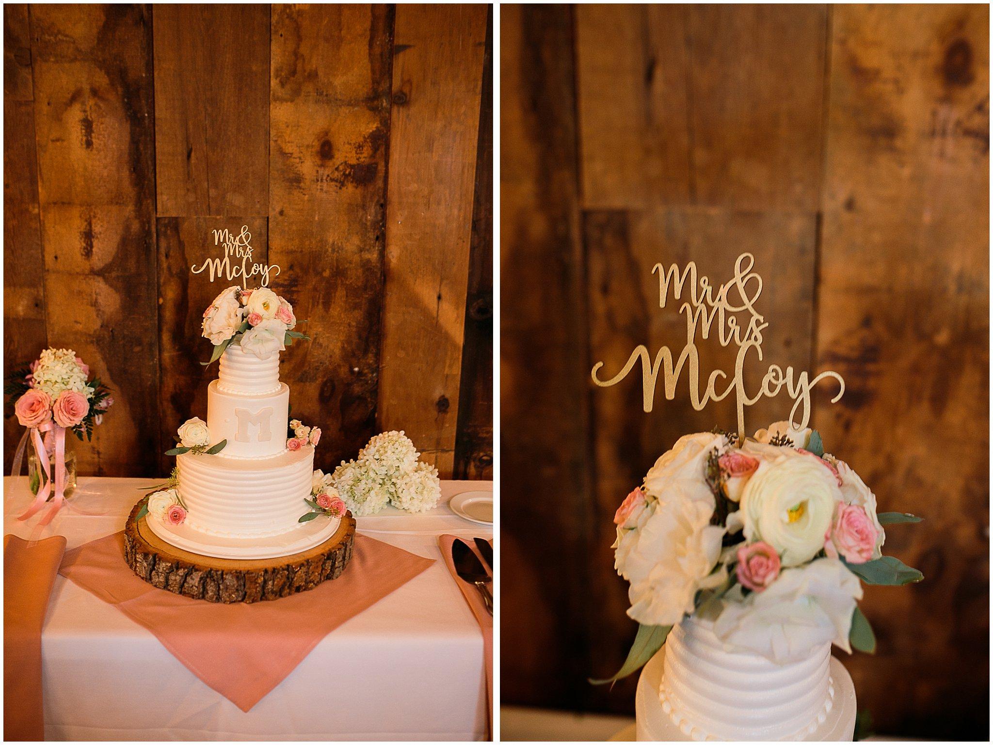 Preston Barn Old Drovers Inn Wedding Rustic Wedding Hudson Valley Photographer Sweet Alice Photography70.jpg