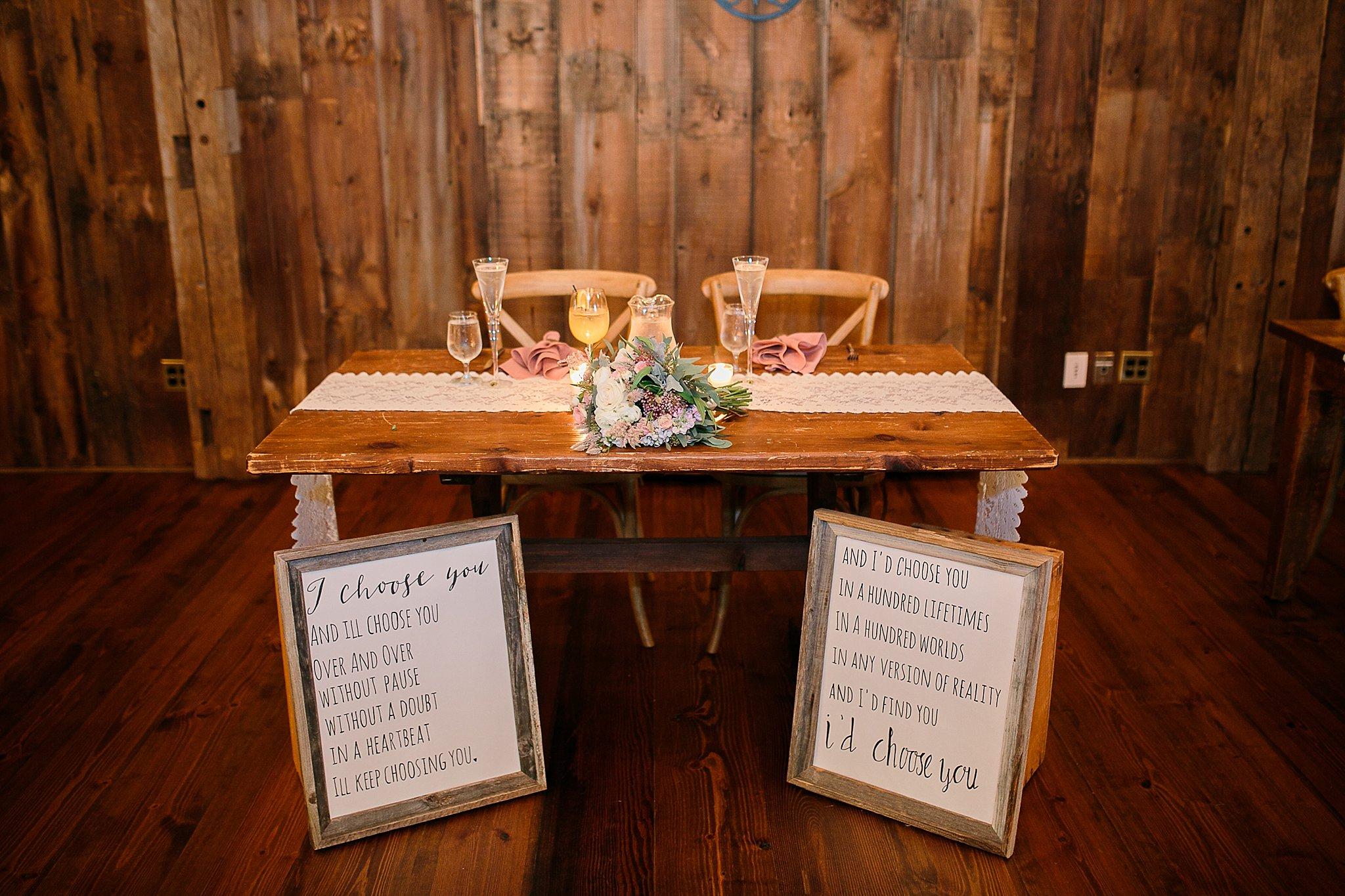 Preston Barn Old Drovers Inn Wedding Rustic Wedding Hudson Valley Photographer Sweet Alice Photography72.jpg