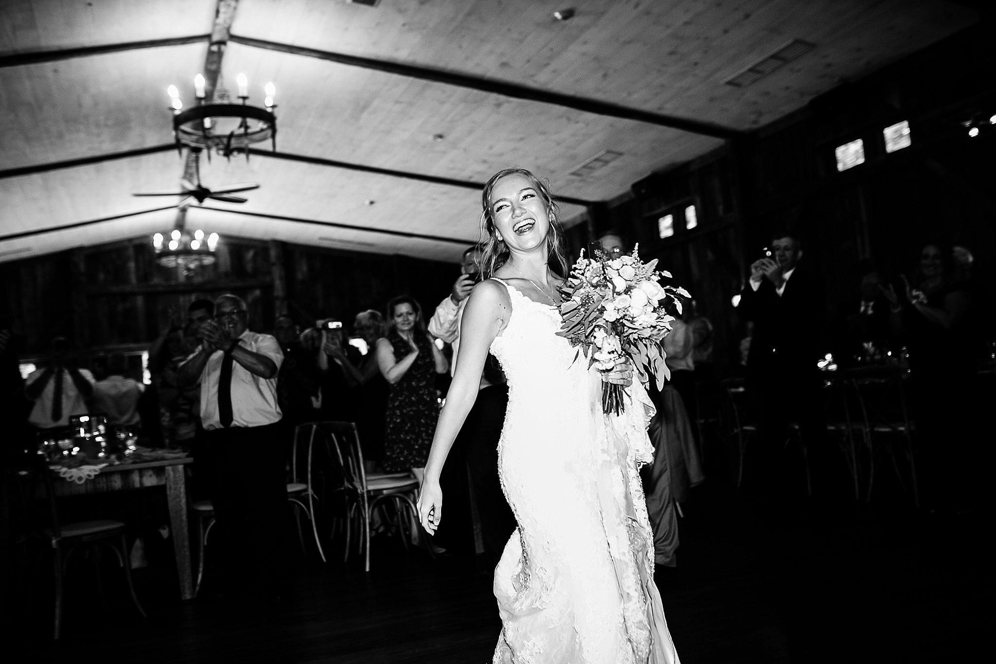 Preston Barn Old Drovers Inn Wedding Rustic Wedding Hudson Valley Photographer Sweet Alice Photography75.jpg