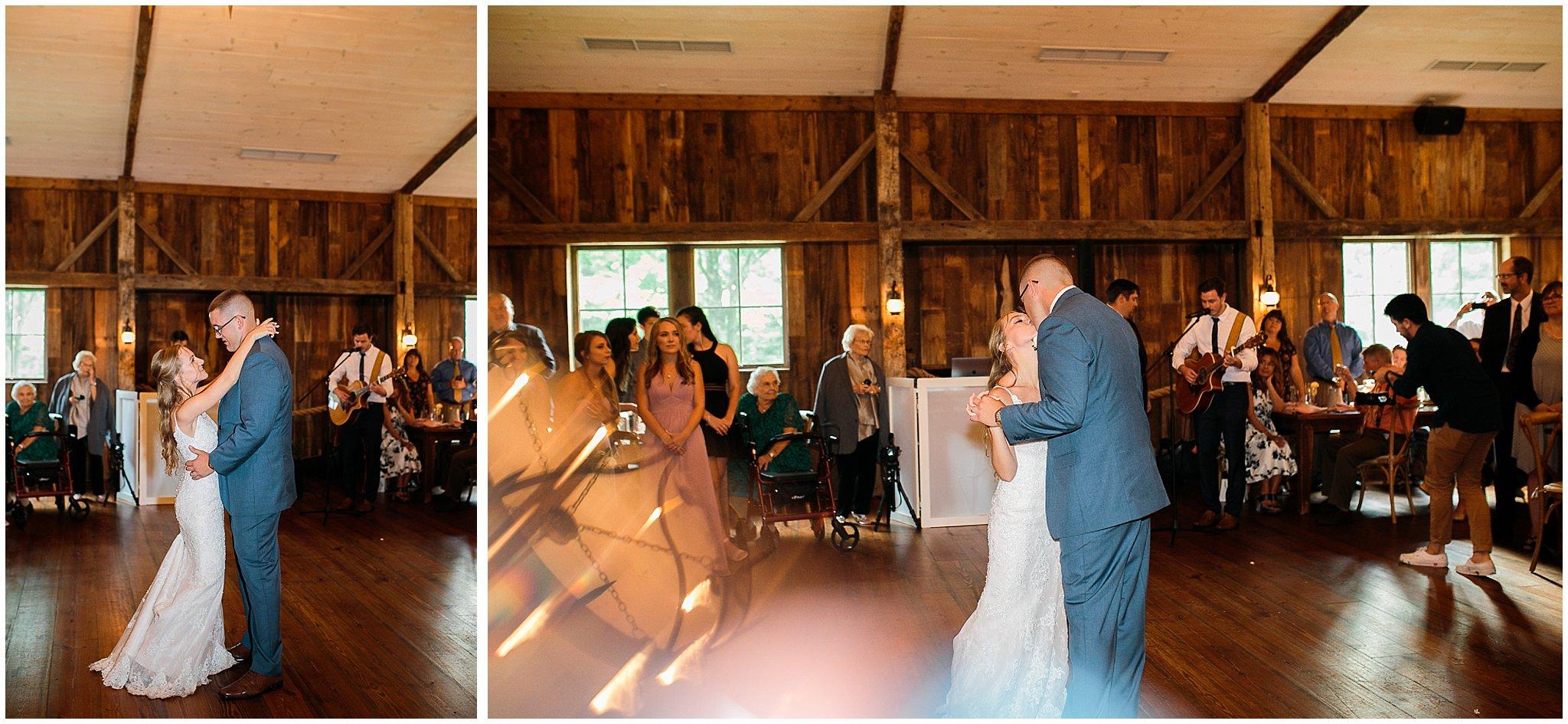 Preston Barn Old Drovers Inn Wedding Rustic Wedding Hudson Valley Photographer Sweet Alice Photography76.jpg