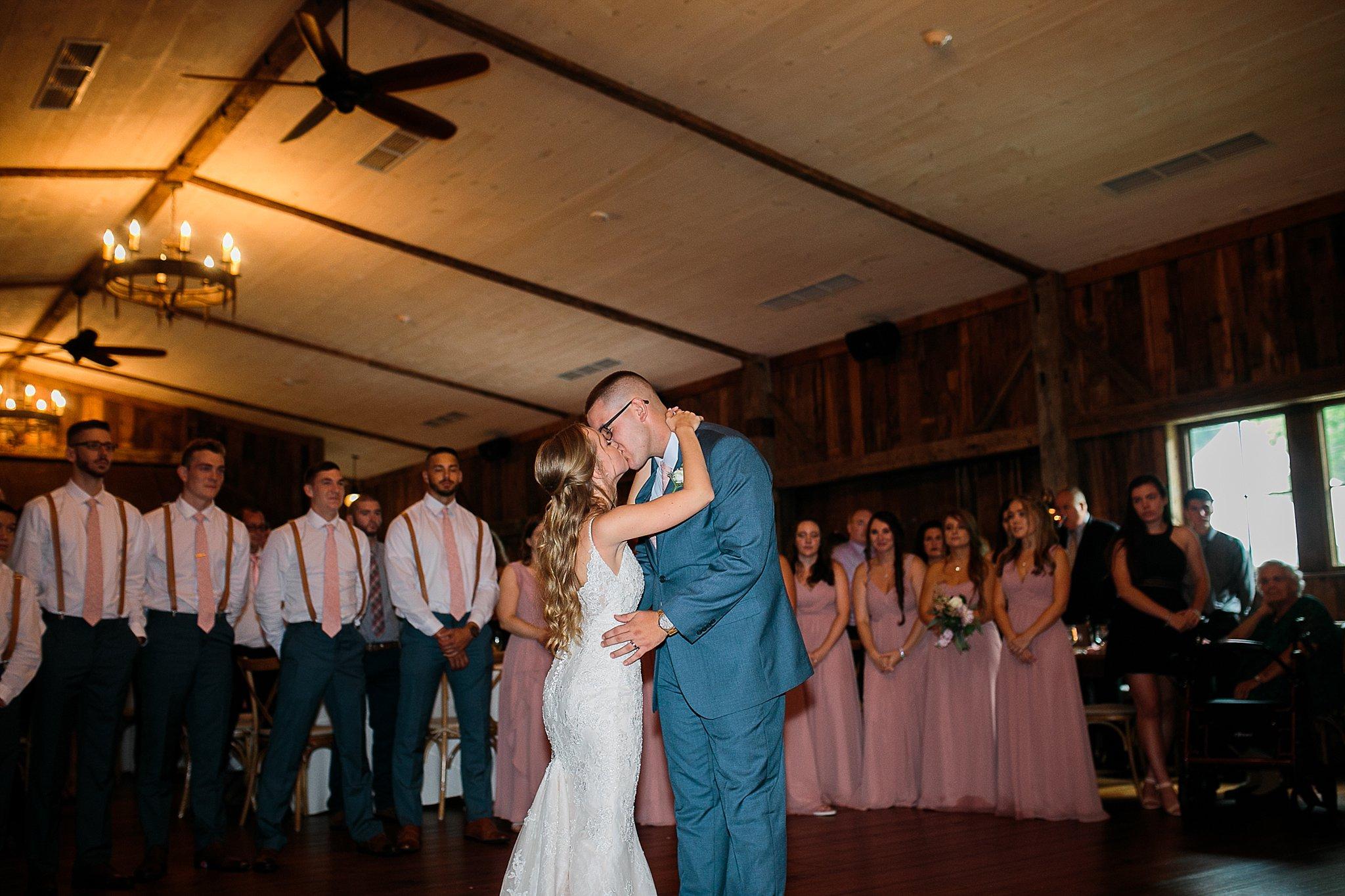 Preston Barn Old Drovers Inn Wedding Rustic Wedding Hudson Valley Photographer Sweet Alice Photography78.jpg