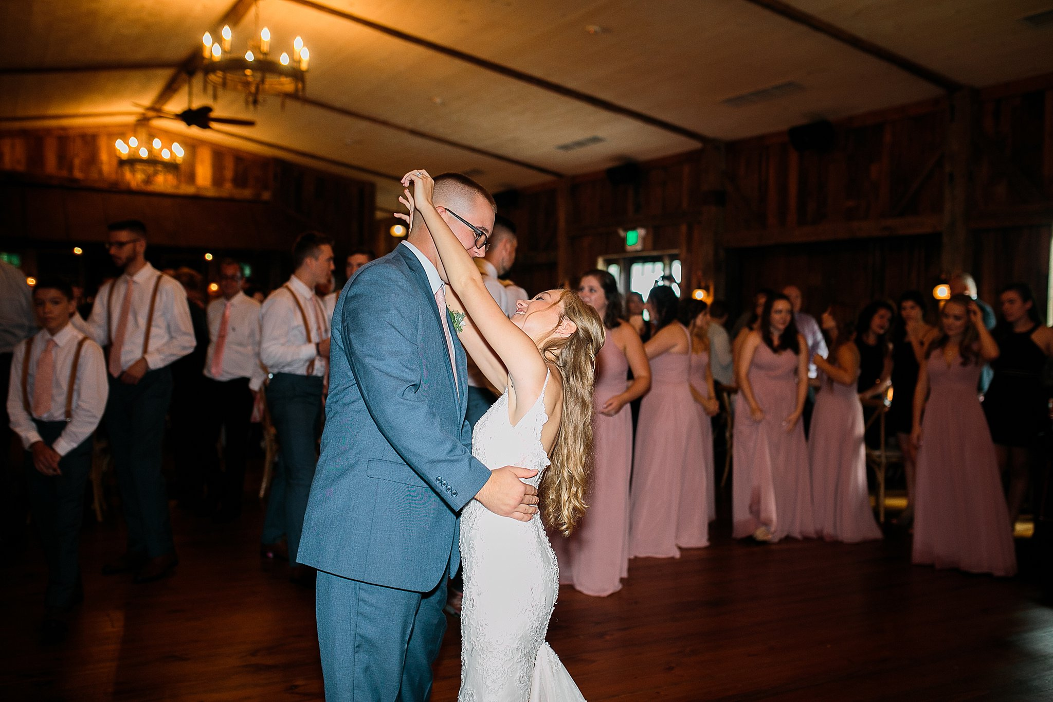 Preston Barn Old Drovers Inn Wedding Rustic Wedding Hudson Valley Photographer Sweet Alice Photography79.jpg