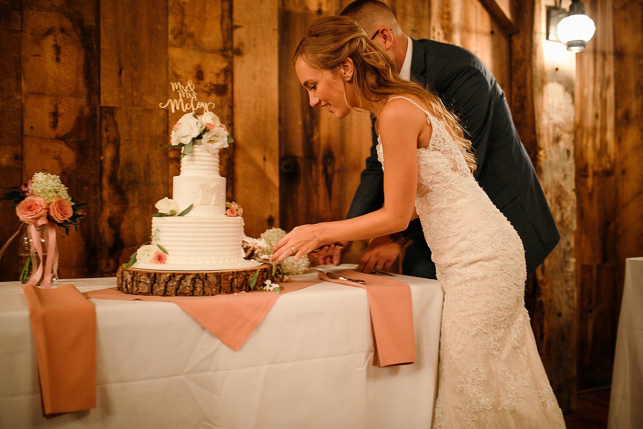 Preston Barn Old Drovers Inn Wedding Rustic Wedding Hudson Valley Photographer Sweet Alice Photography87.jpg