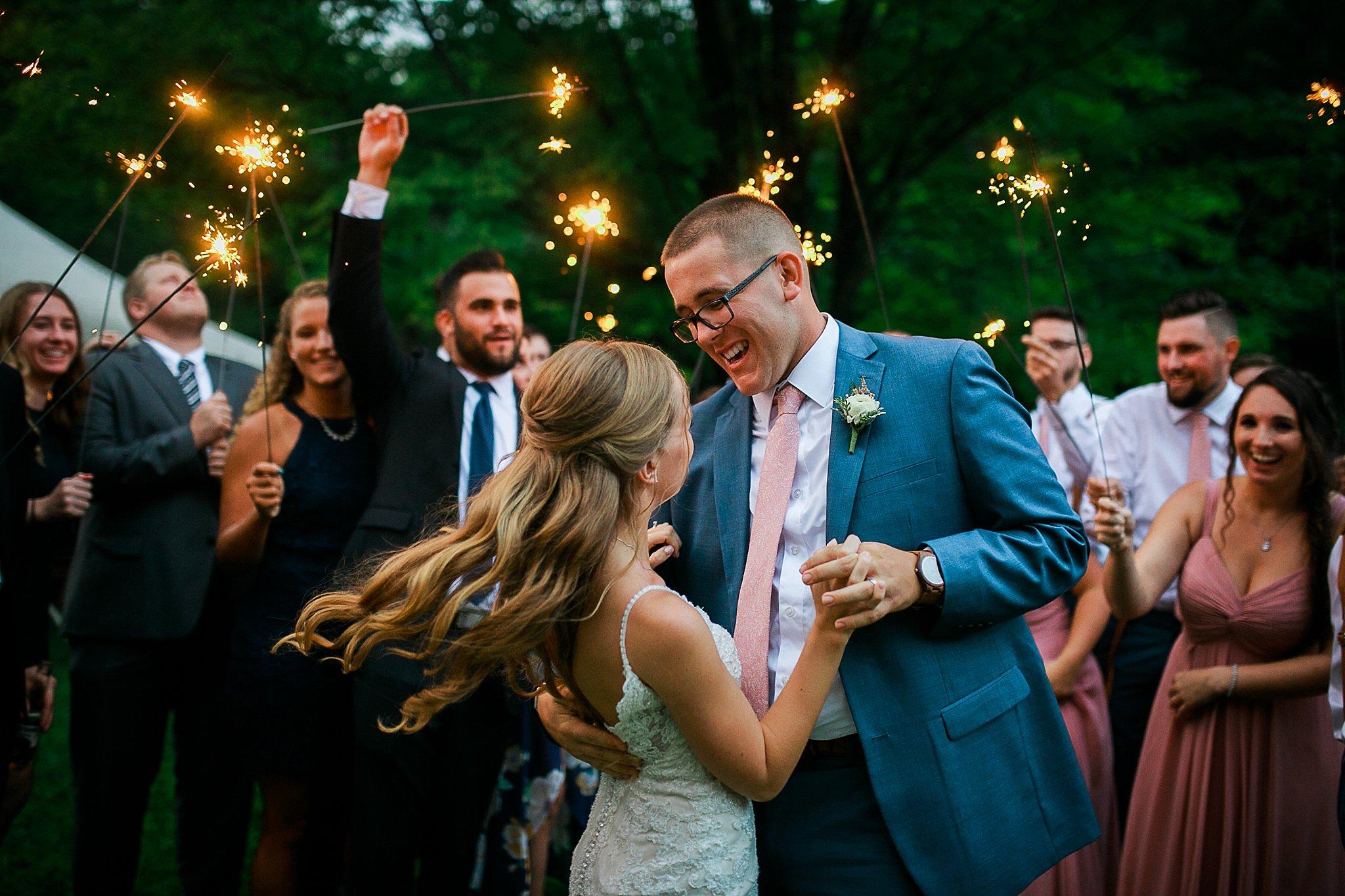 Preston Barn Old Drovers Inn Wedding Rustic Wedding Hudson Valley Photographer Sweet Alice Photography91.jpg