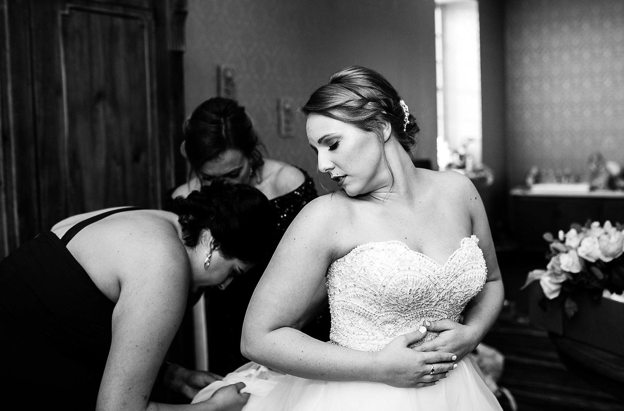 Diamond Mills Wedding Saugerties Wedding Tavern Wedding Hudson Vallery Wedding Photographer Sweet Alice Photography 19.jpg