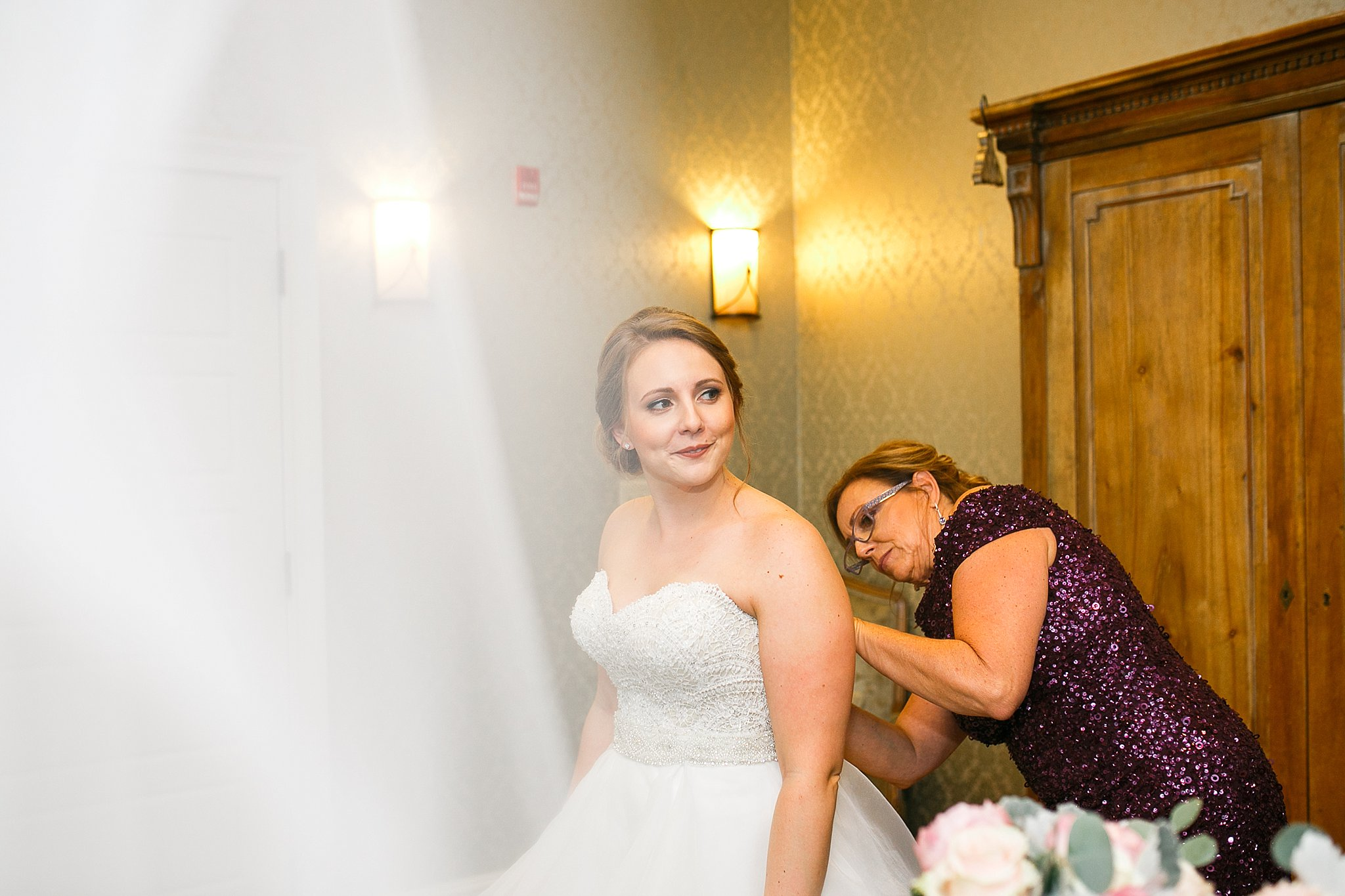 Diamond Mills Wedding Saugerties Wedding Tavern Wedding Hudson Vallery Wedding Photographer Sweet Alice Photography 22.jpg