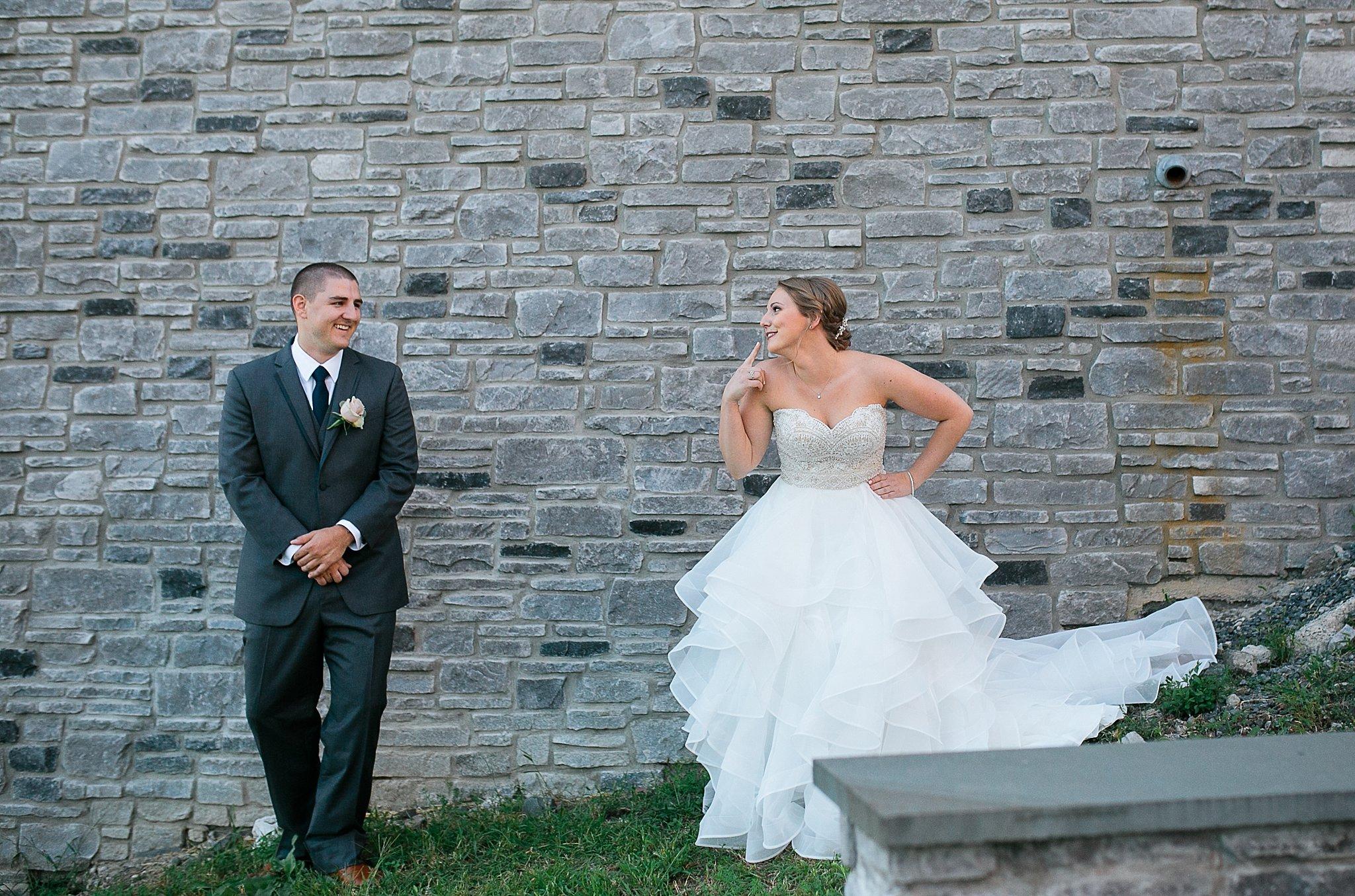Diamond Mills Wedding Saugerties Wedding Tavern Wedding Hudson Vallery Wedding Photographer Sweet Alice Photography 26.jpg