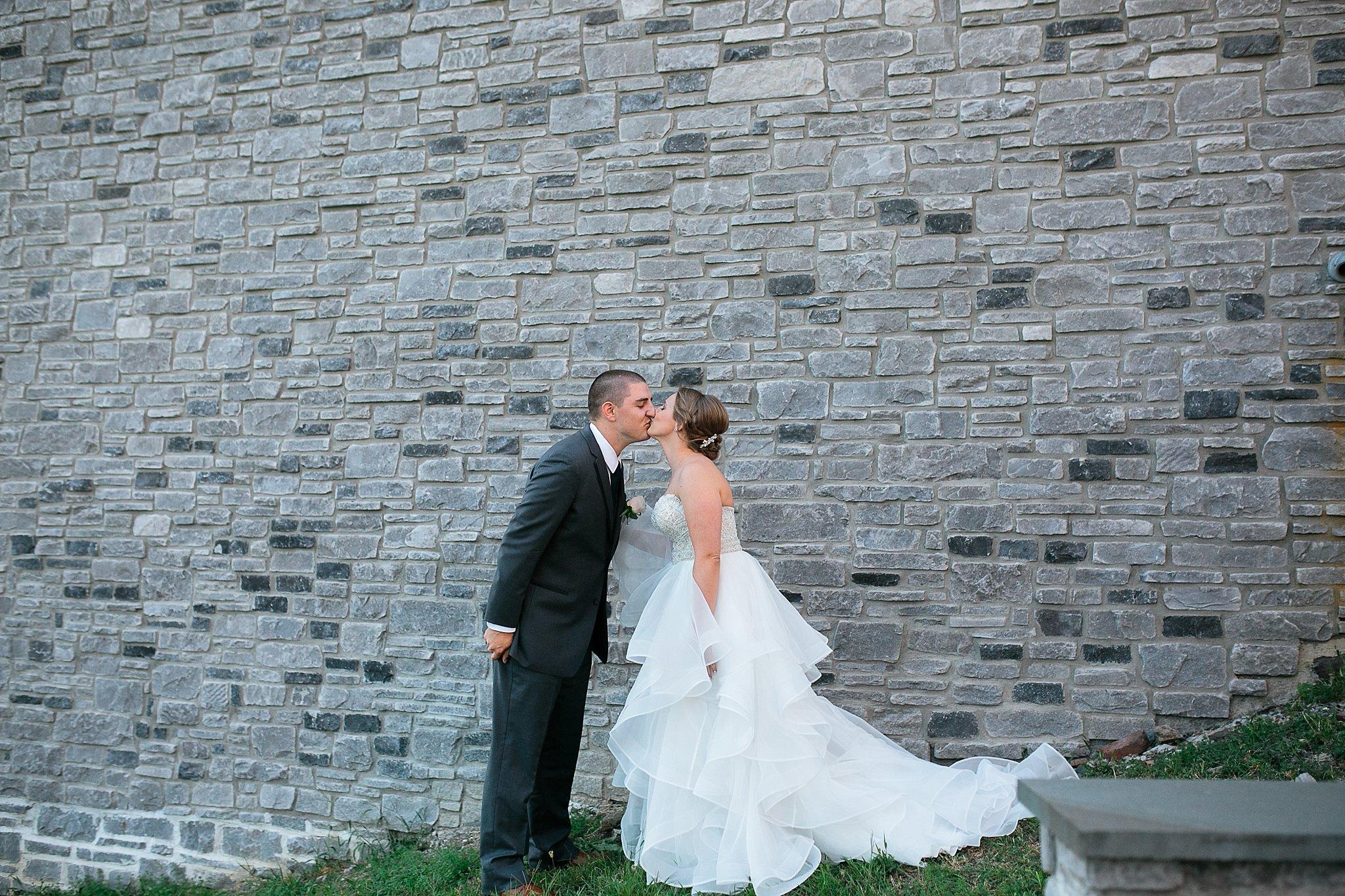 Diamond Mills Wedding Saugerties Wedding Tavern Wedding Hudson Vallery Wedding Photographer Sweet Alice Photography 28.jpg