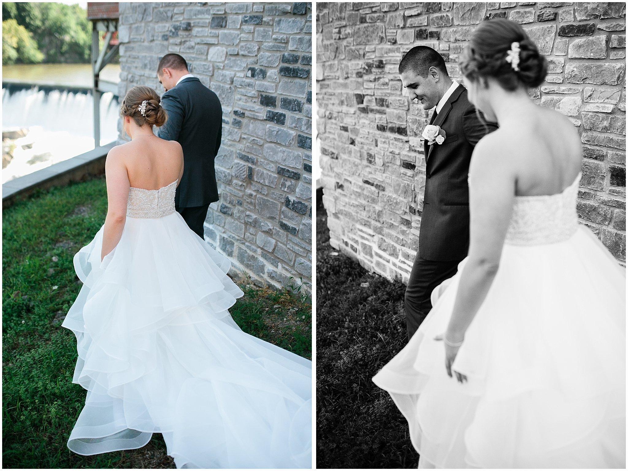 Diamond Mills Wedding Saugerties Wedding Tavern Wedding Hudson Vallery Wedding Photographer Sweet Alice Photography 30.jpg