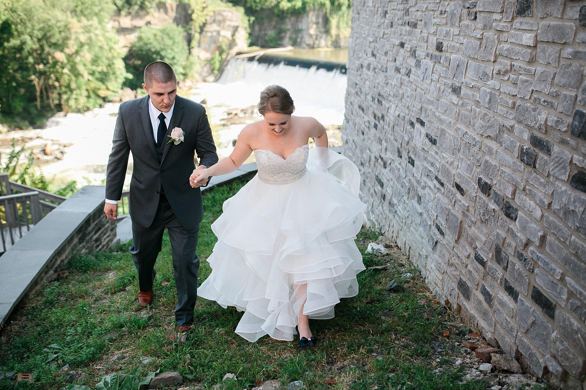 Diamond Mills Wedding Saugerties Wedding Tavern Wedding Hudson Vallery Wedding Photographer Sweet Alice Photography 32.jpg