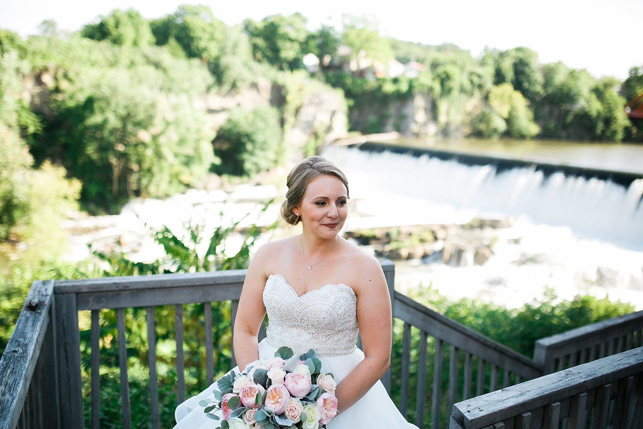Diamond Mills Wedding Saugerties Wedding Tavern Wedding Hudson Vallery Wedding Photographer Sweet Alice Photography 39.jpg