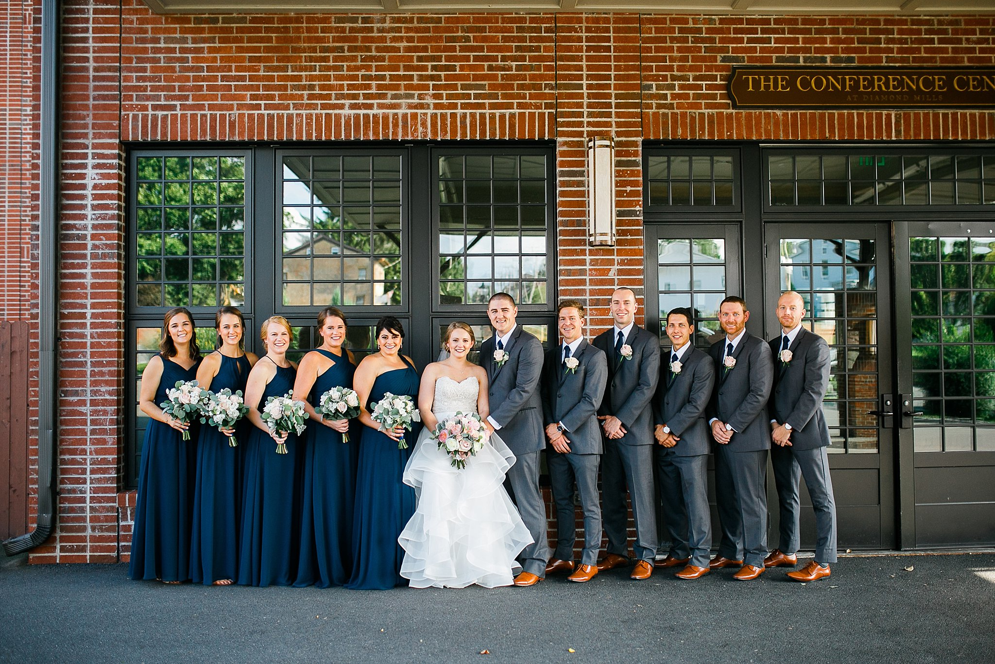 Diamond Mills Wedding Saugerties Wedding Tavern Wedding Hudson Vallery Wedding Photographer Sweet Alice Photography 41.jpg