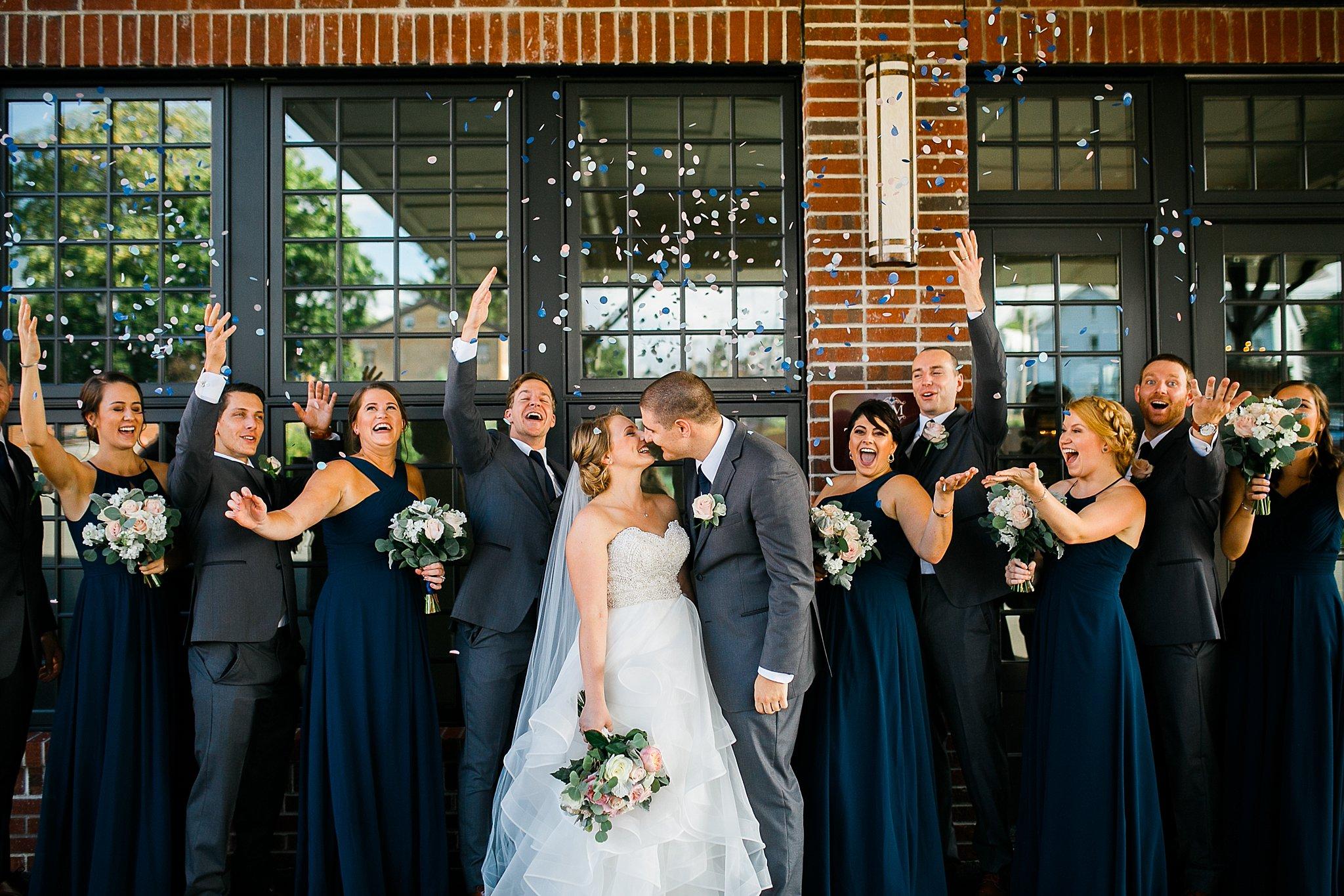 Diamond Mills Wedding Saugerties Wedding Tavern Wedding Hudson Vallery Wedding Photographer Sweet Alice Photography 42.jpg