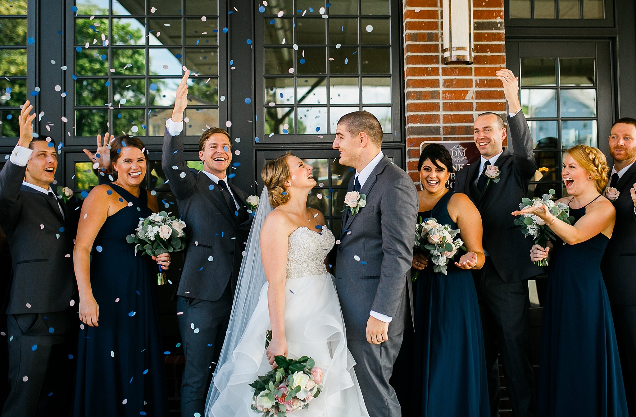 Diamond Mills Wedding Saugerties Wedding Tavern Wedding Hudson Vallery Wedding Photographer Sweet Alice Photography 43.jpg