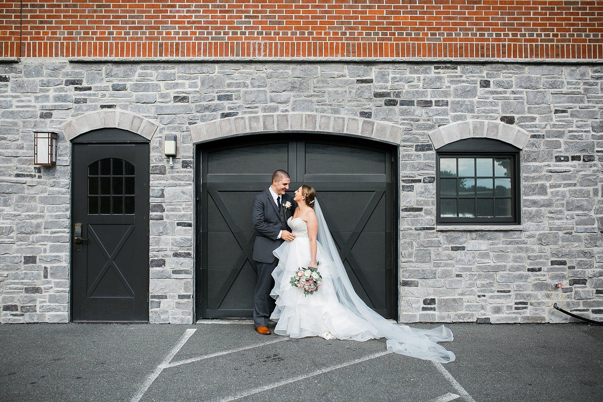 Diamond Mills Wedding Saugerties Wedding Tavern Wedding Hudson Vallery Wedding Photographer Sweet Alice Photography 45.jpg