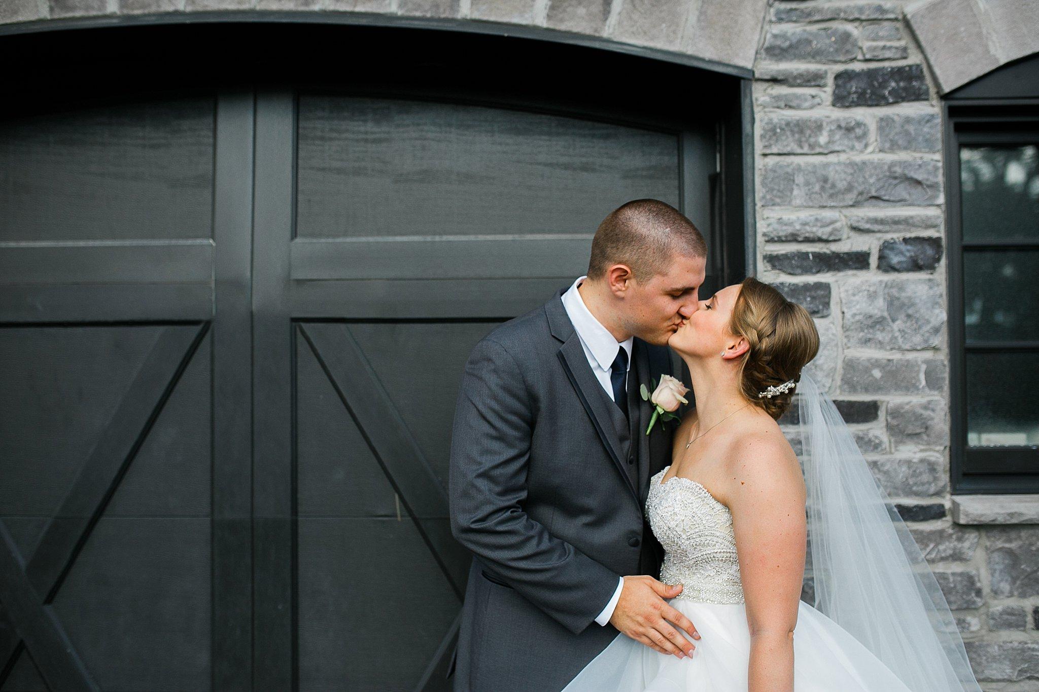 Diamond Mills Wedding Saugerties Wedding Tavern Wedding Hudson Vallery Wedding Photographer Sweet Alice Photography 48.jpg