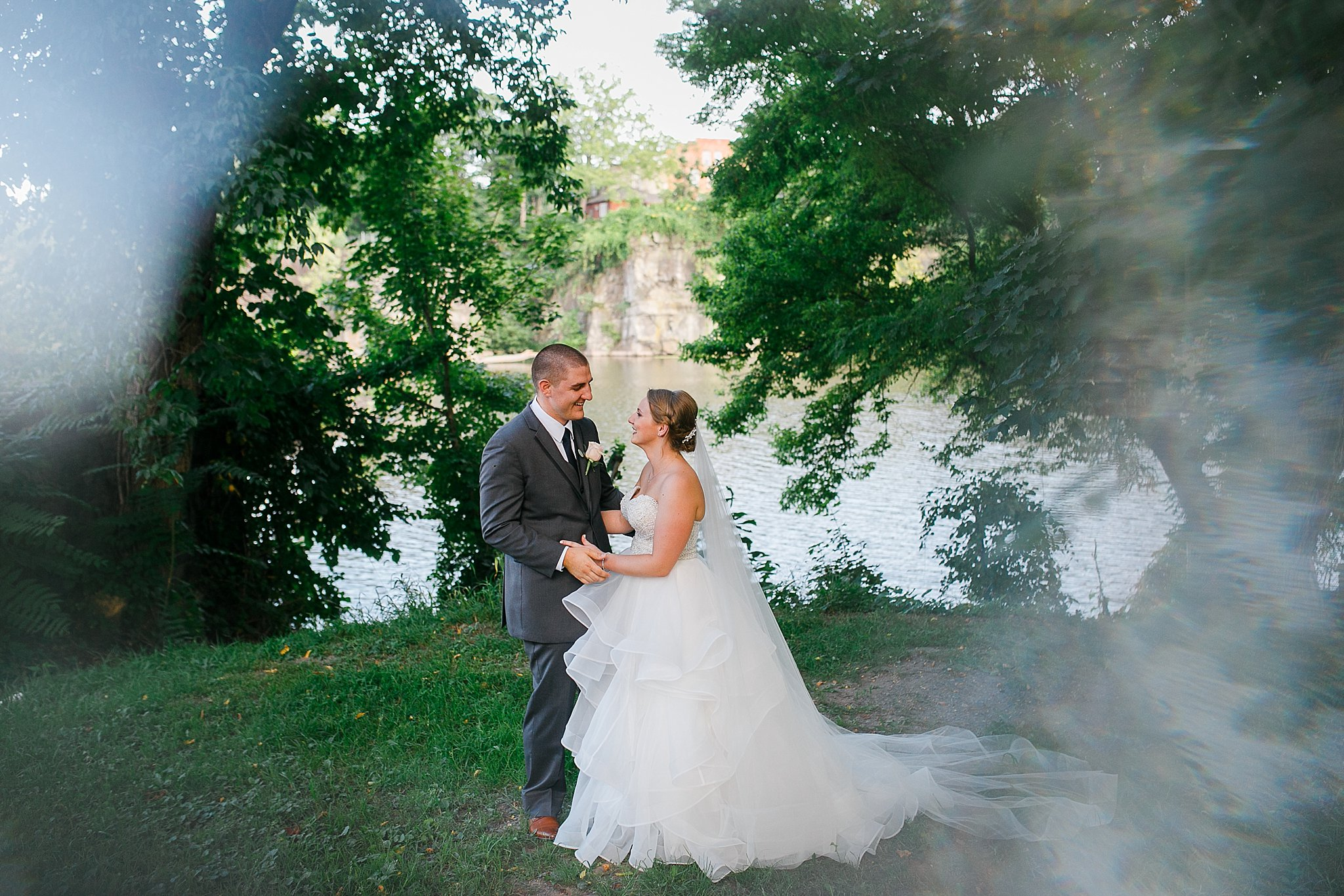 Diamond Mills Wedding Saugerties Wedding Tavern Wedding Hudson Vallery Wedding Photographer Sweet Alice Photography 50.jpg