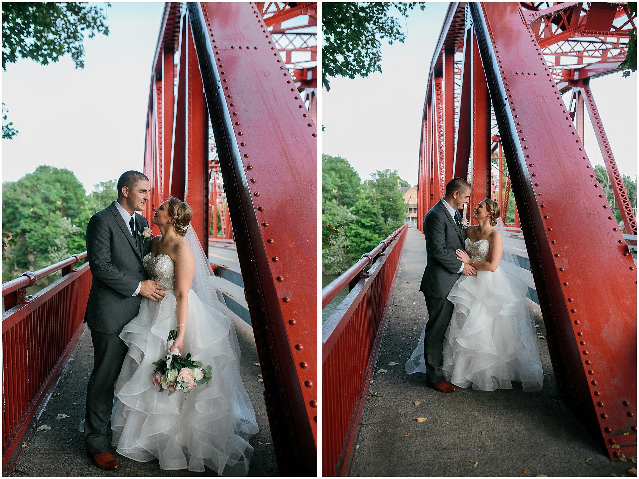 Diamond Mills Wedding Saugerties Wedding Tavern Wedding Hudson Vallery Wedding Photographer Sweet Alice Photography 51.jpg