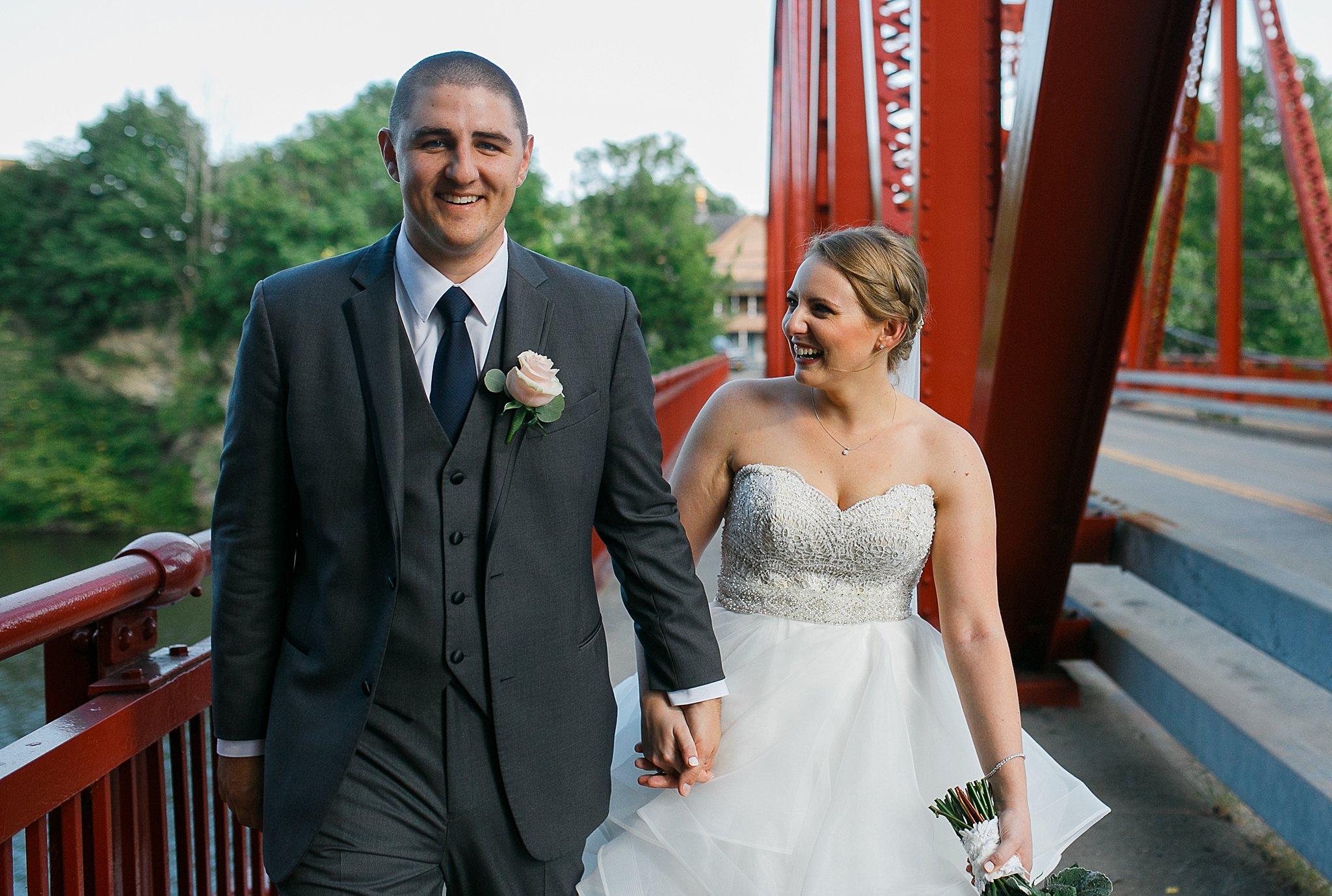 Diamond Mills Wedding Saugerties Wedding Tavern Wedding Hudson Vallery Wedding Photographer Sweet Alice Photography 53.jpg