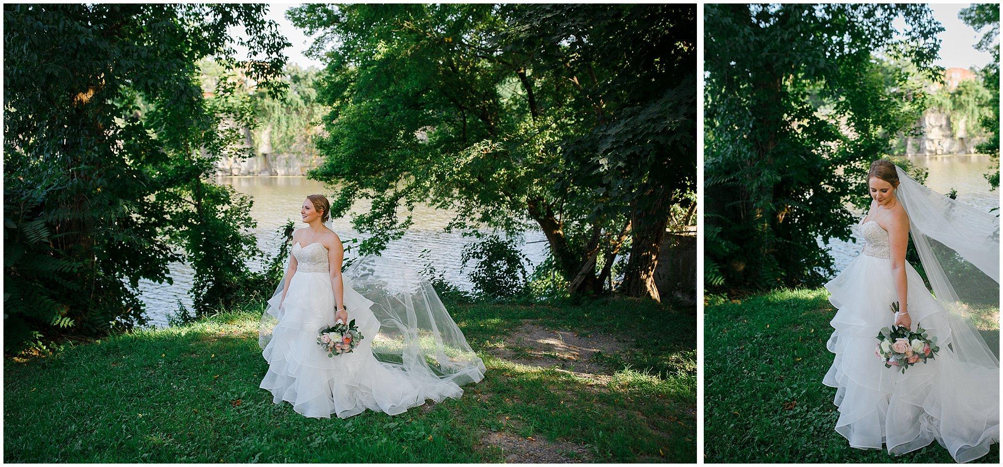 Diamond Mills Wedding Saugerties Wedding Tavern Wedding Hudson Vallery Wedding Photographer Sweet Alice Photography 58.jpg