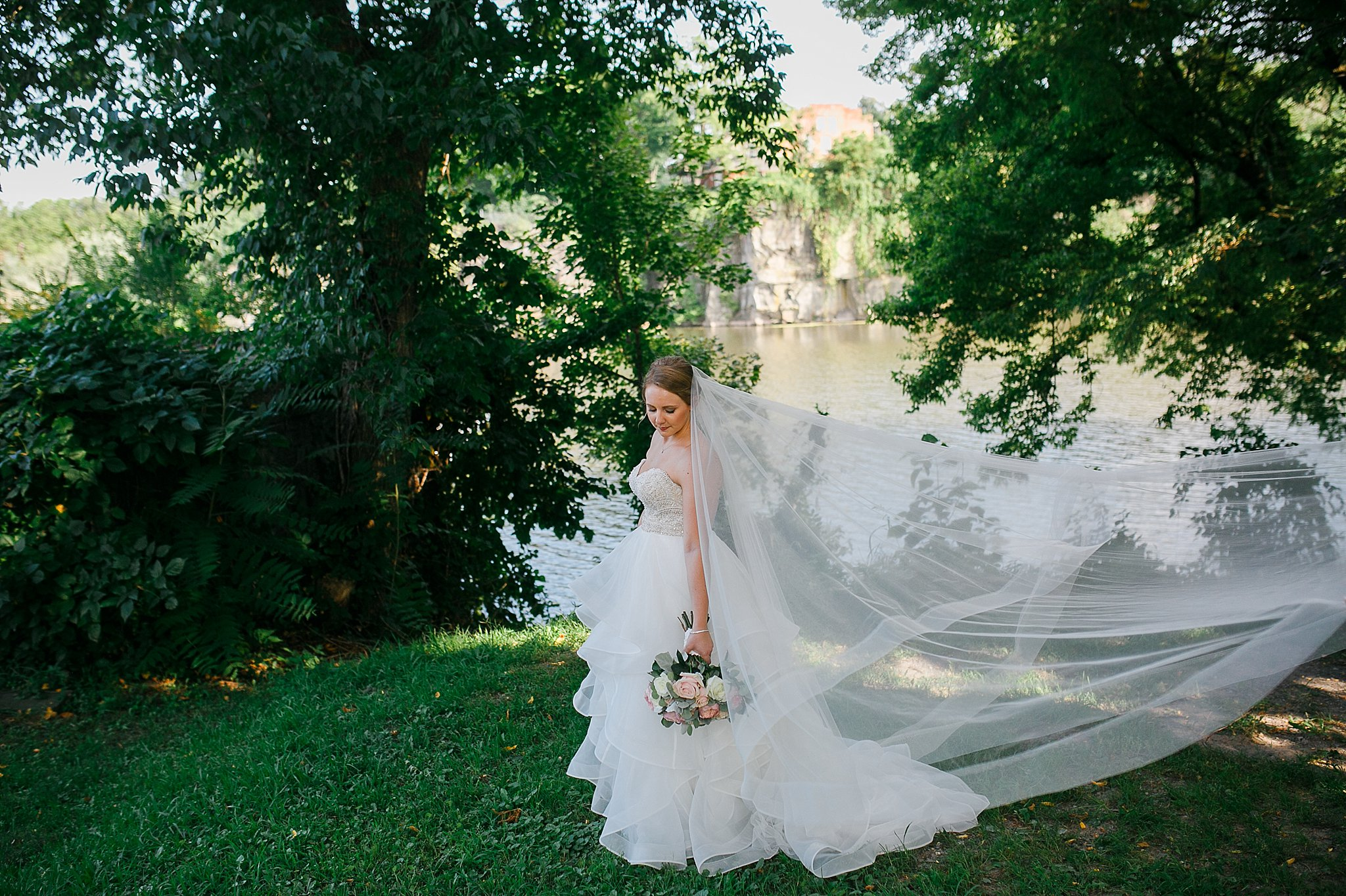 Diamond Mills Wedding Saugerties Wedding Tavern Wedding Hudson Vallery Wedding Photographer Sweet Alice Photography 59.jpg