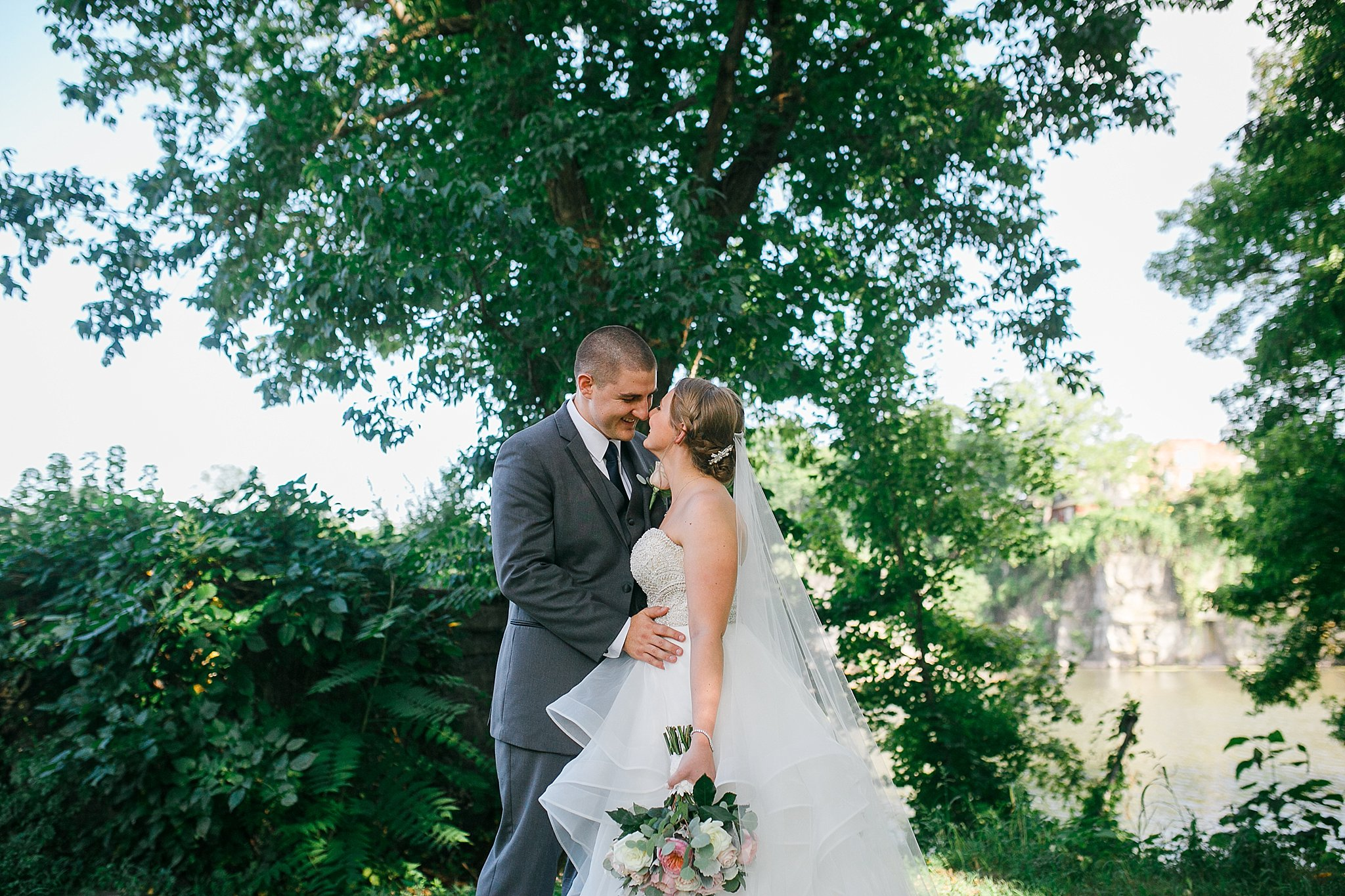 Diamond Mills Wedding Saugerties Wedding Tavern Wedding Hudson Vallery Wedding Photographer Sweet Alice Photography 61.jpg