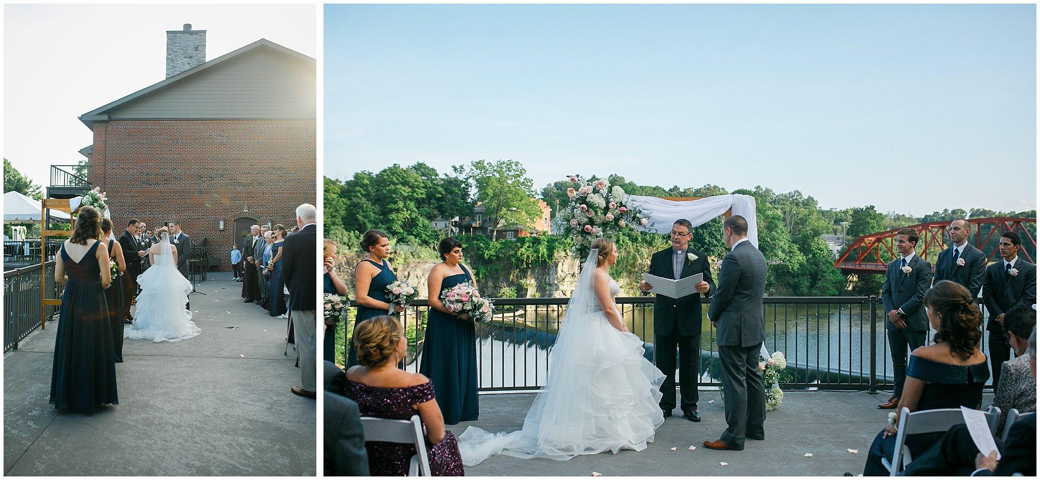 Diamond Mills Wedding Saugerties Wedding Tavern Wedding Hudson Vallery Wedding Photographer Sweet Alice Photography 63.jpg