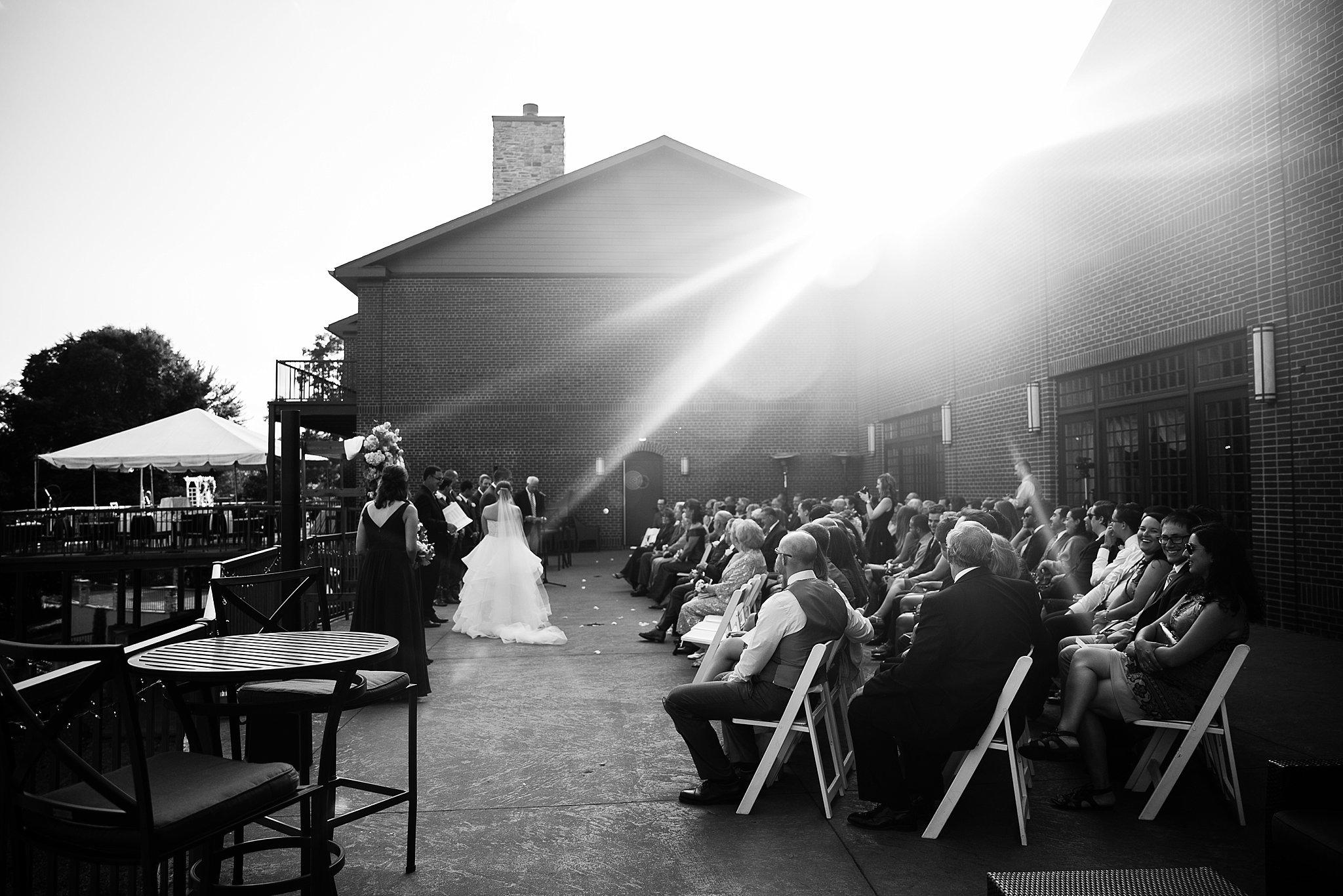 Diamond Mills Wedding Saugerties Wedding Tavern Wedding Hudson Vallery Wedding Photographer Sweet Alice Photography 64.jpg