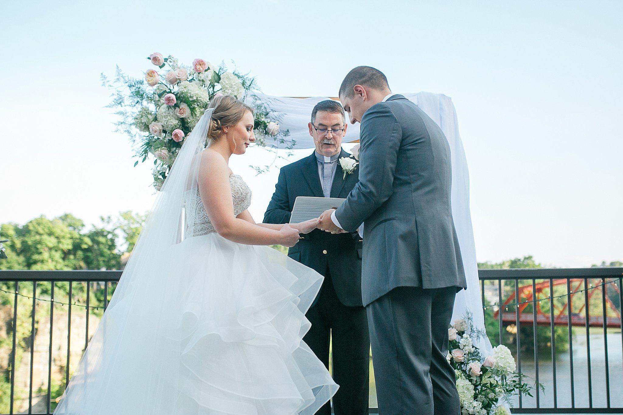 Diamond Mills Wedding Saugerties Wedding Tavern Wedding Hudson Vallery Wedding Photographer Sweet Alice Photography 65.jpg