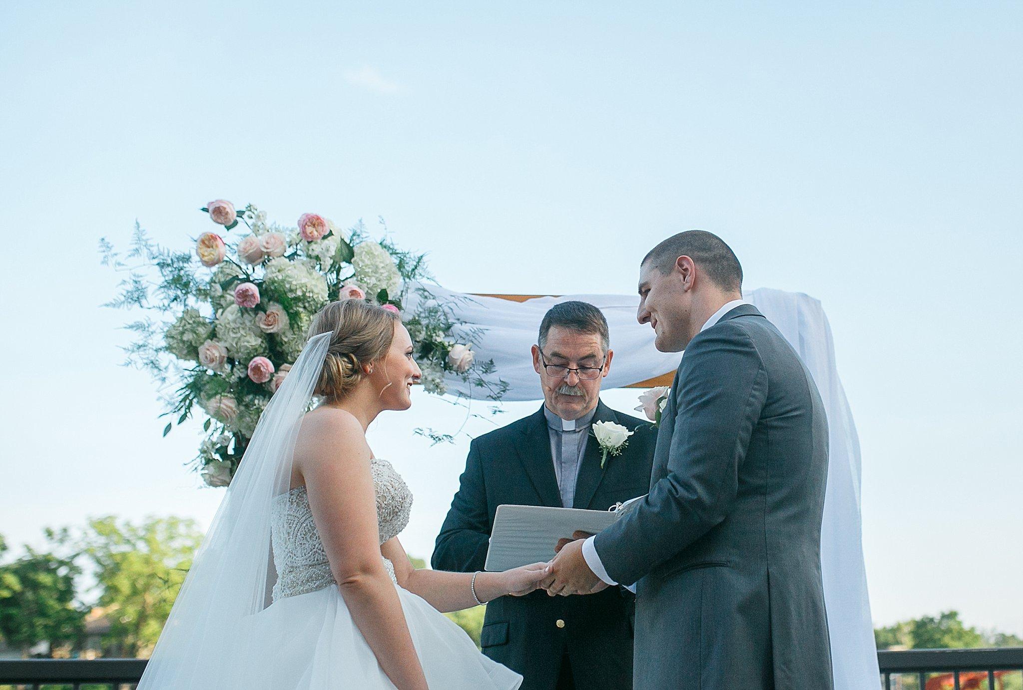 Diamond Mills Wedding Saugerties Wedding Tavern Wedding Hudson Vallery Wedding Photographer Sweet Alice Photography 66.jpg