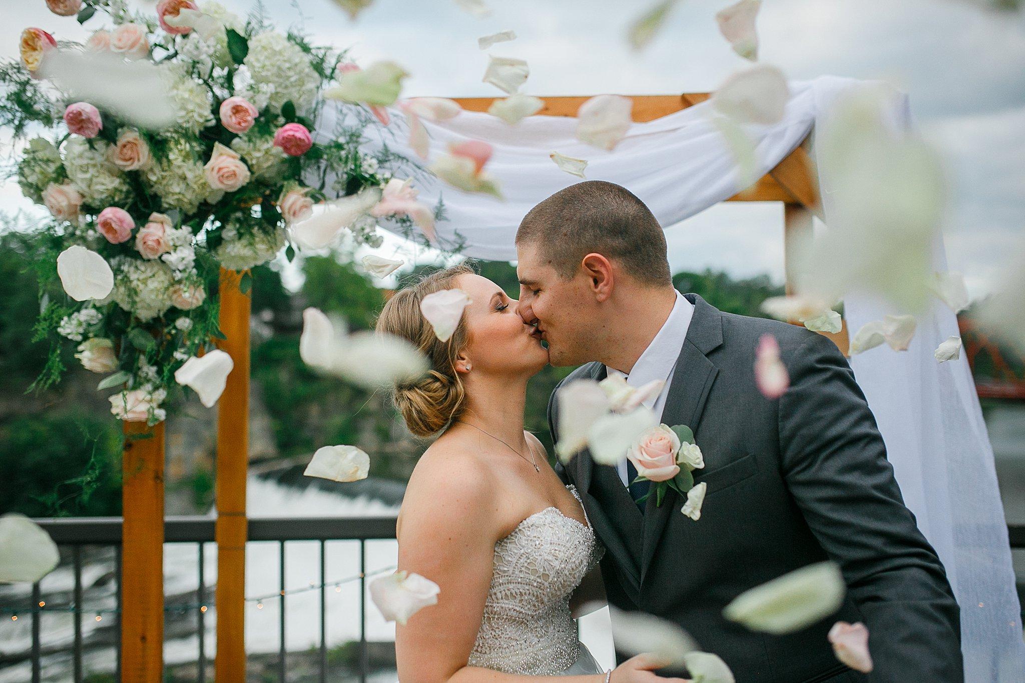 Diamond Mills Wedding Saugerties Wedding Tavern Wedding Hudson Vallery Wedding Photographer Sweet Alice Photography 70.jpg
