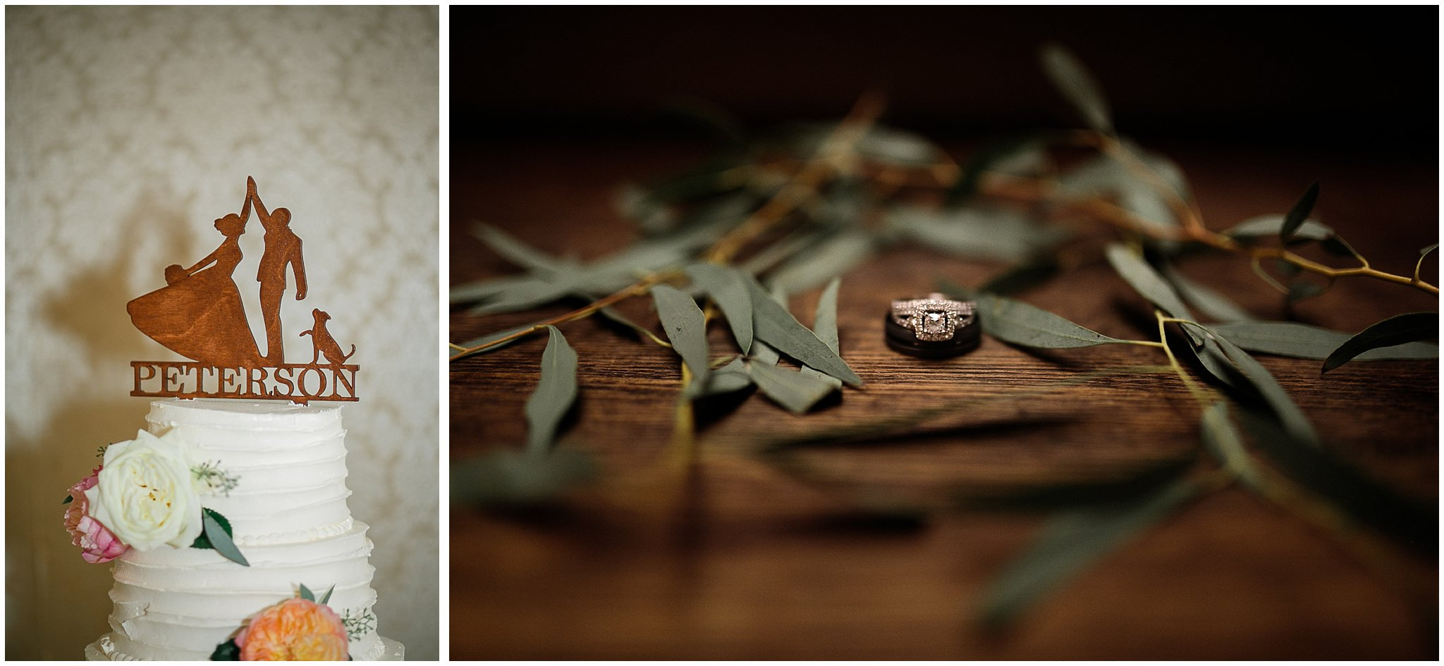 Diamond Mills Wedding Saugerties Wedding Tavern Wedding Hudson Vallery Wedding Photographer Sweet Alice Photography 71.jpg